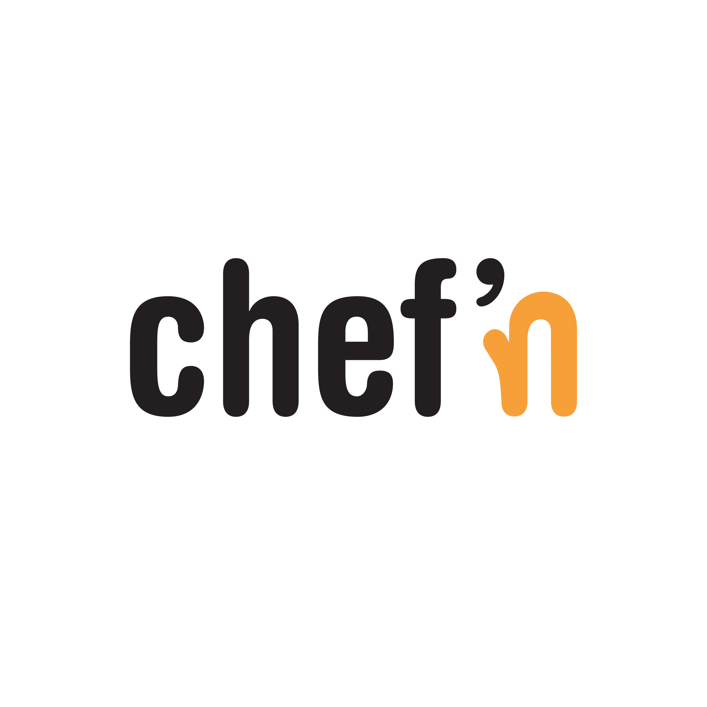 Final logo Solution