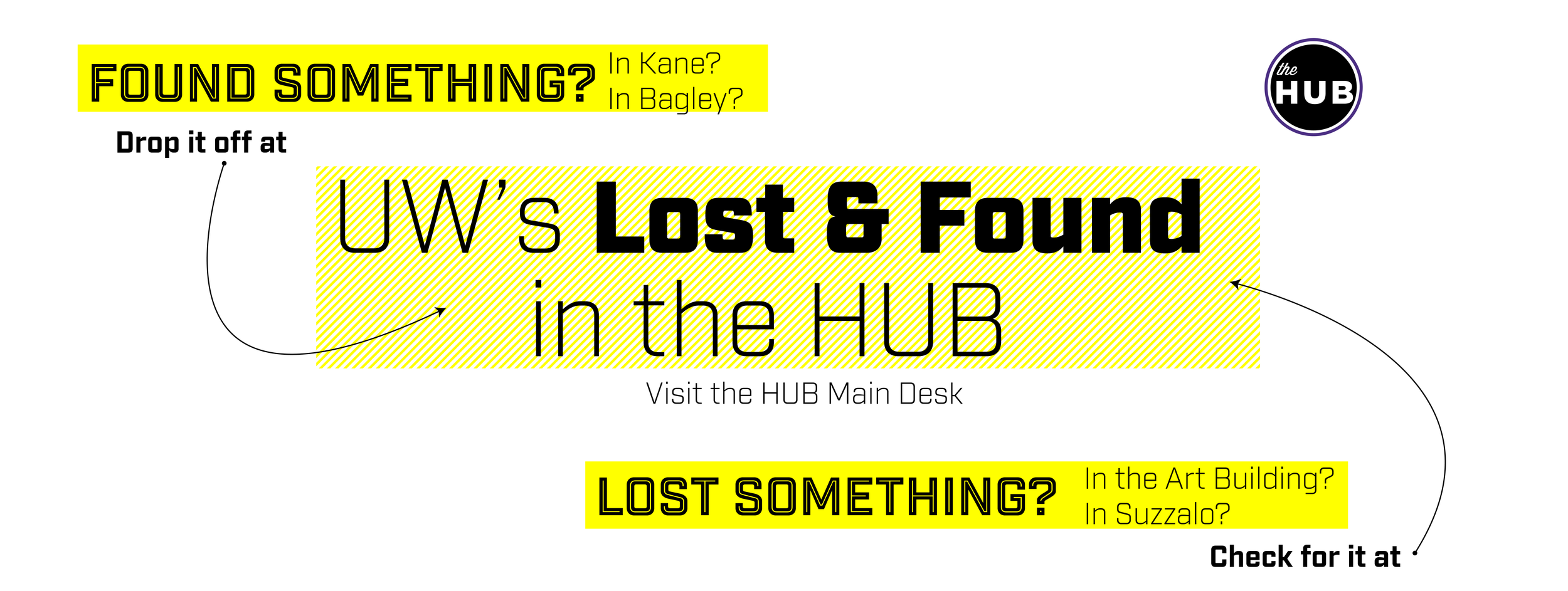 lost-found-VW.png