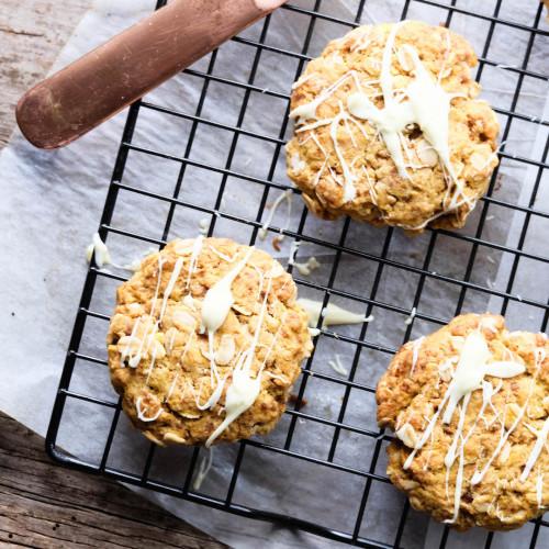 cookies (1 of 3)