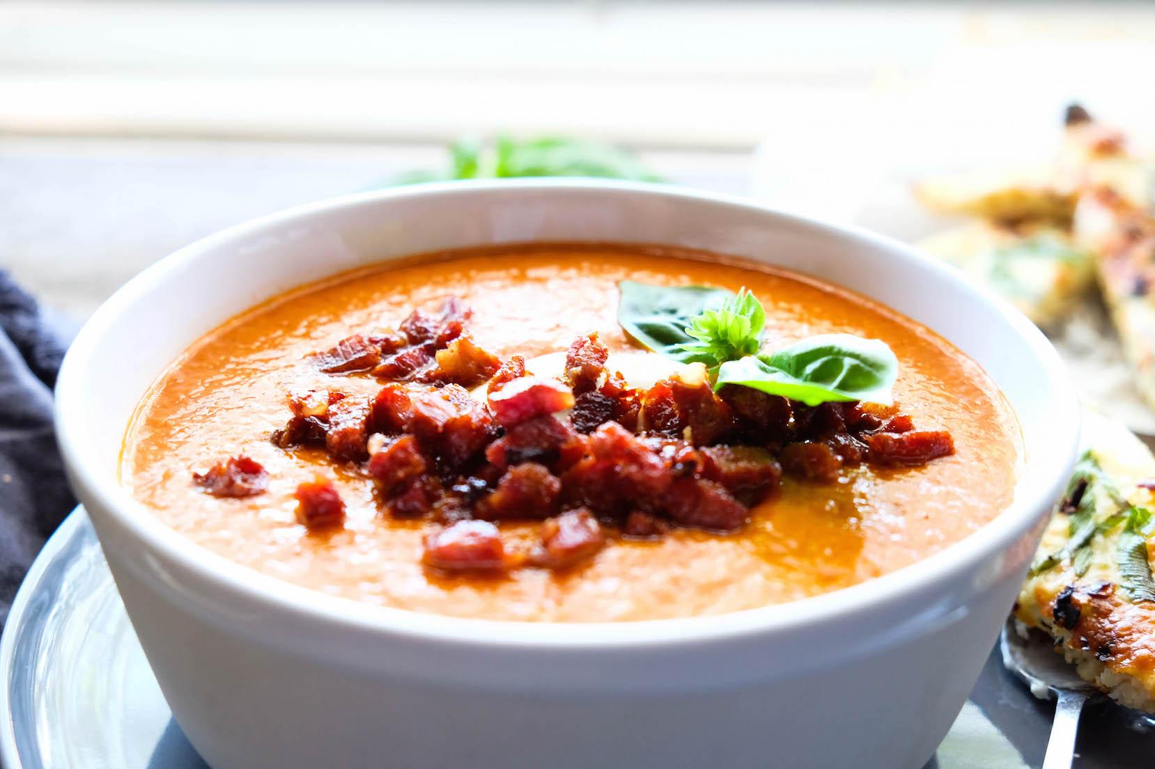 tomato soup (3 of 4).jpg
