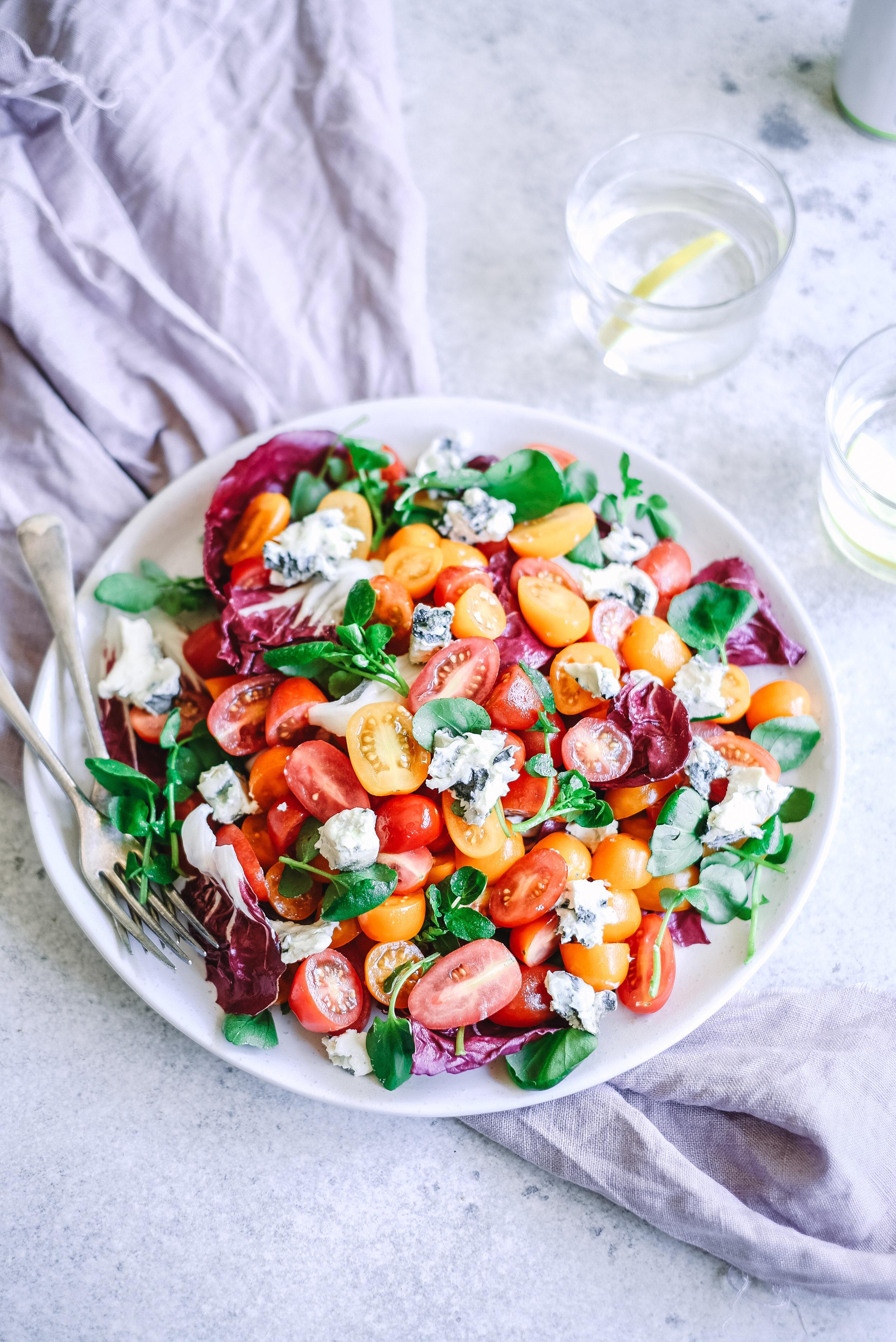 salad (1 of 1).jpg