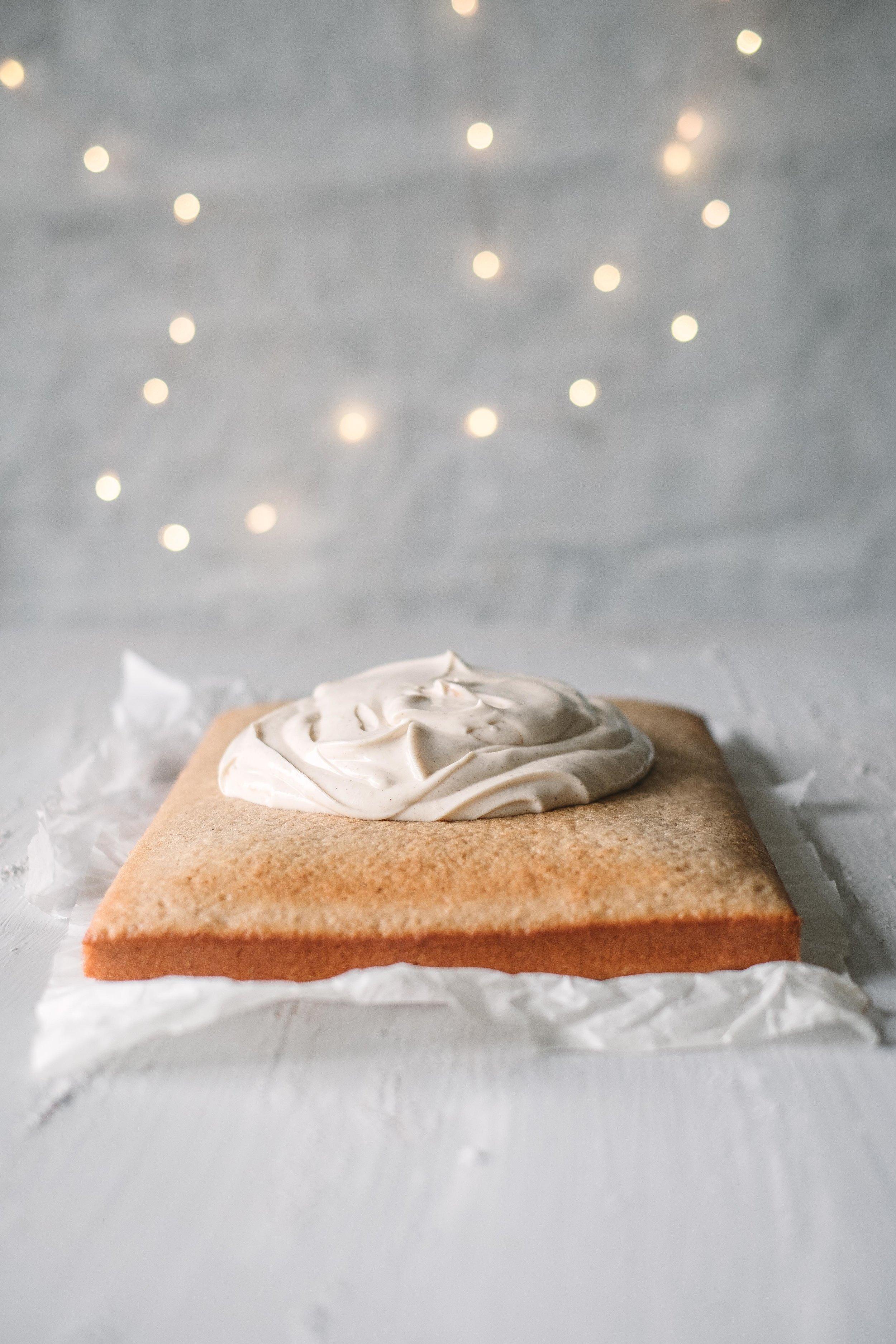 cake (1 of 6).jpg