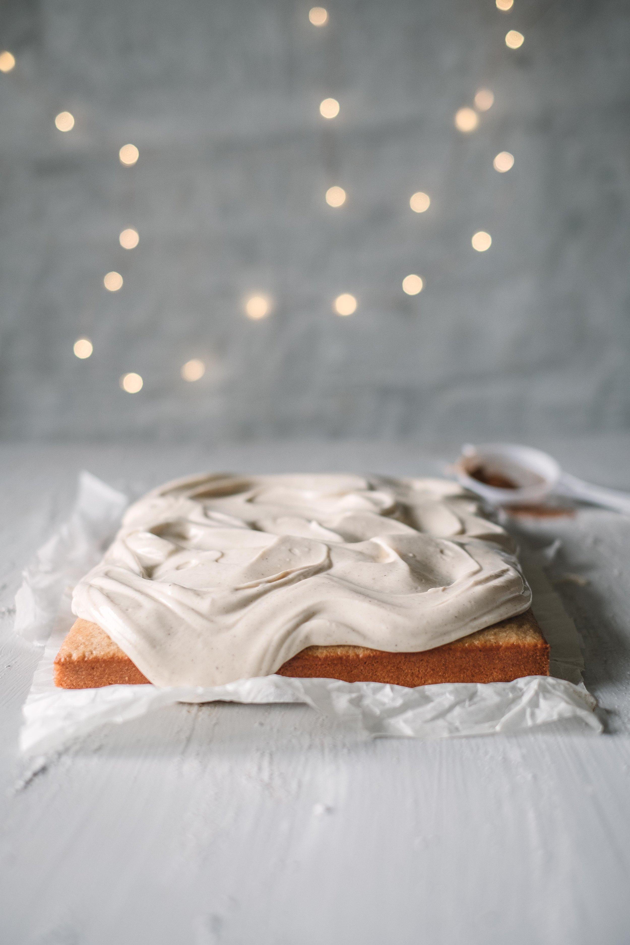 cake (5 of 6).jpg