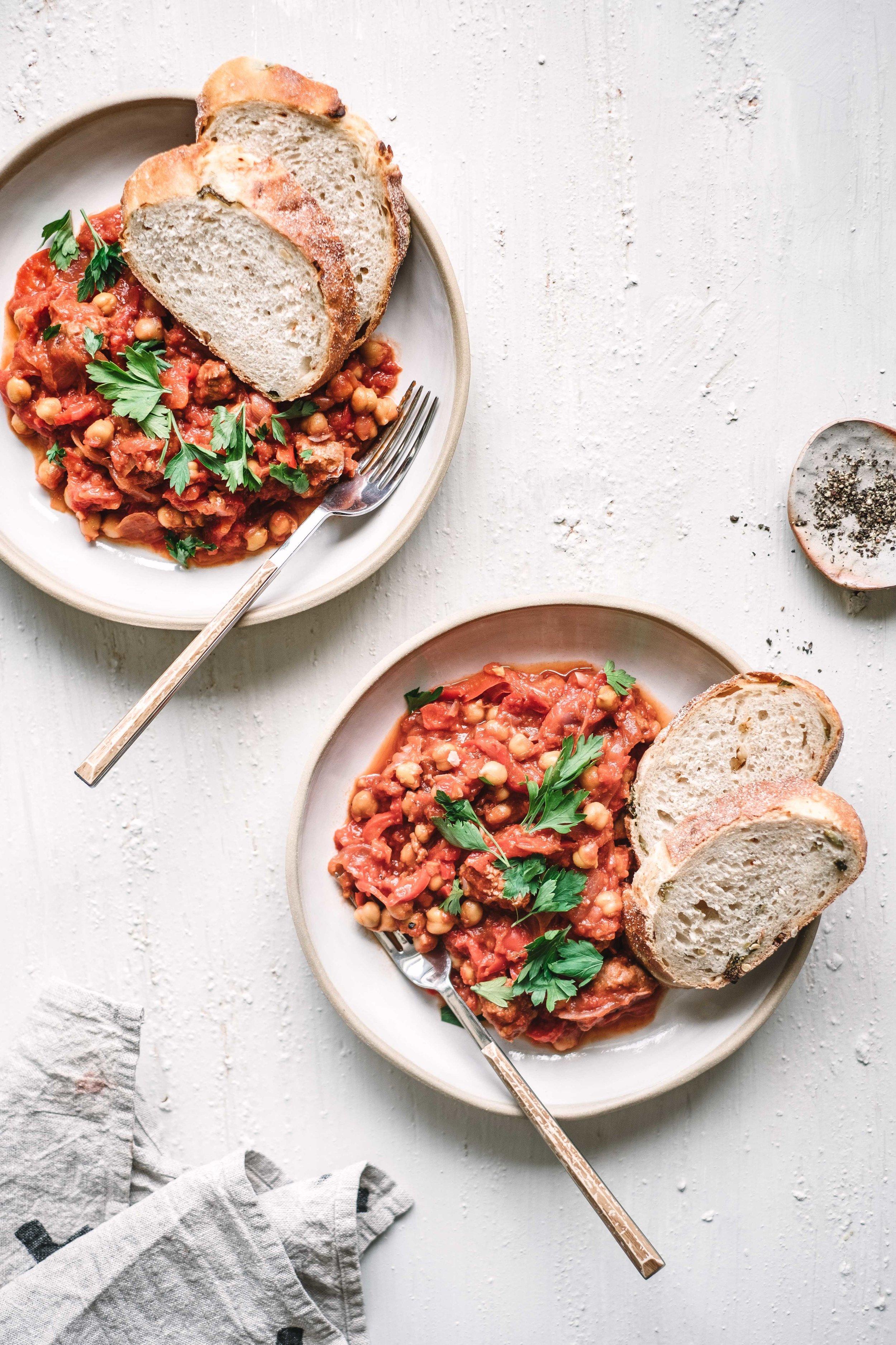 stew (1 of 5).jpg