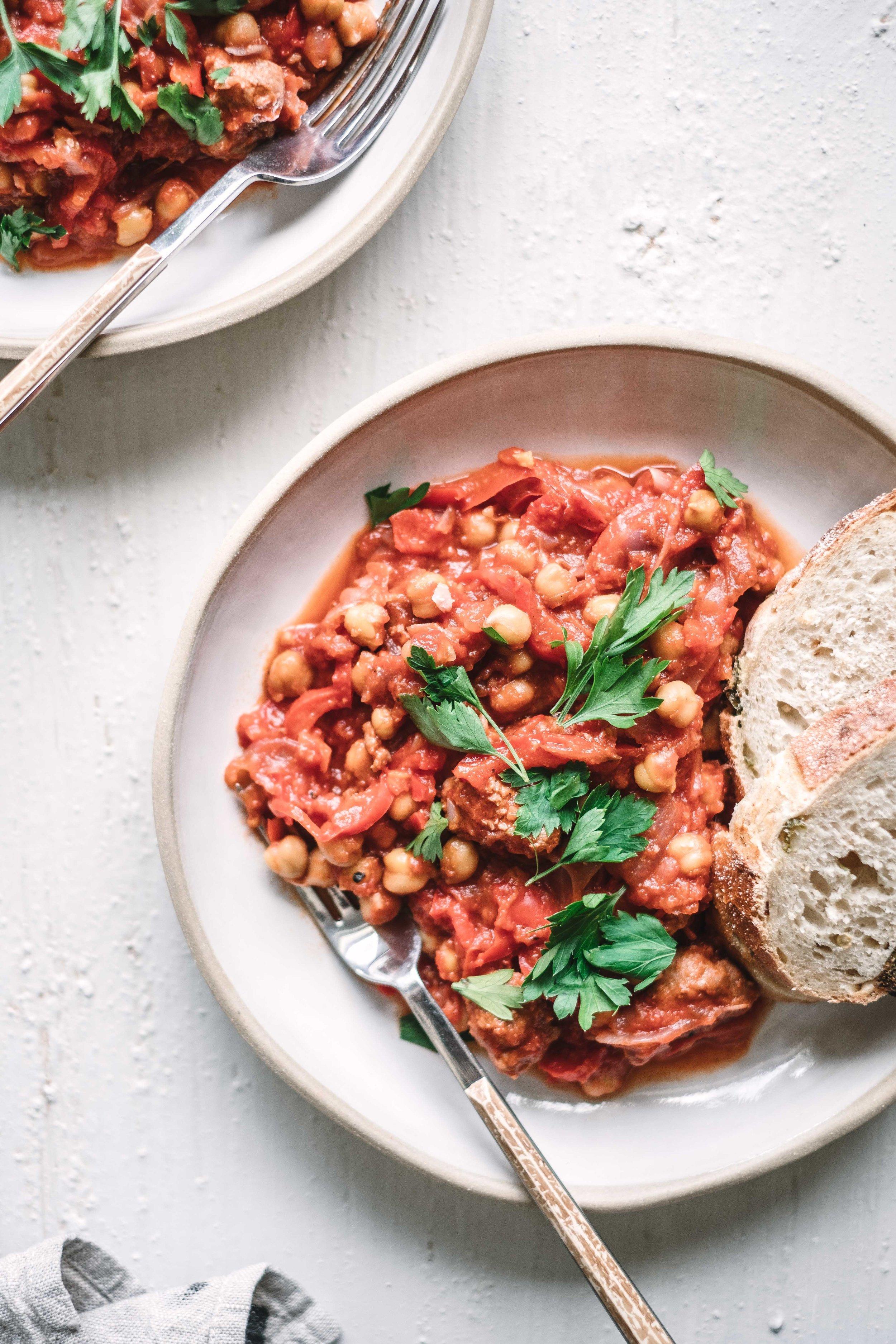 stew (2 of 5).jpg