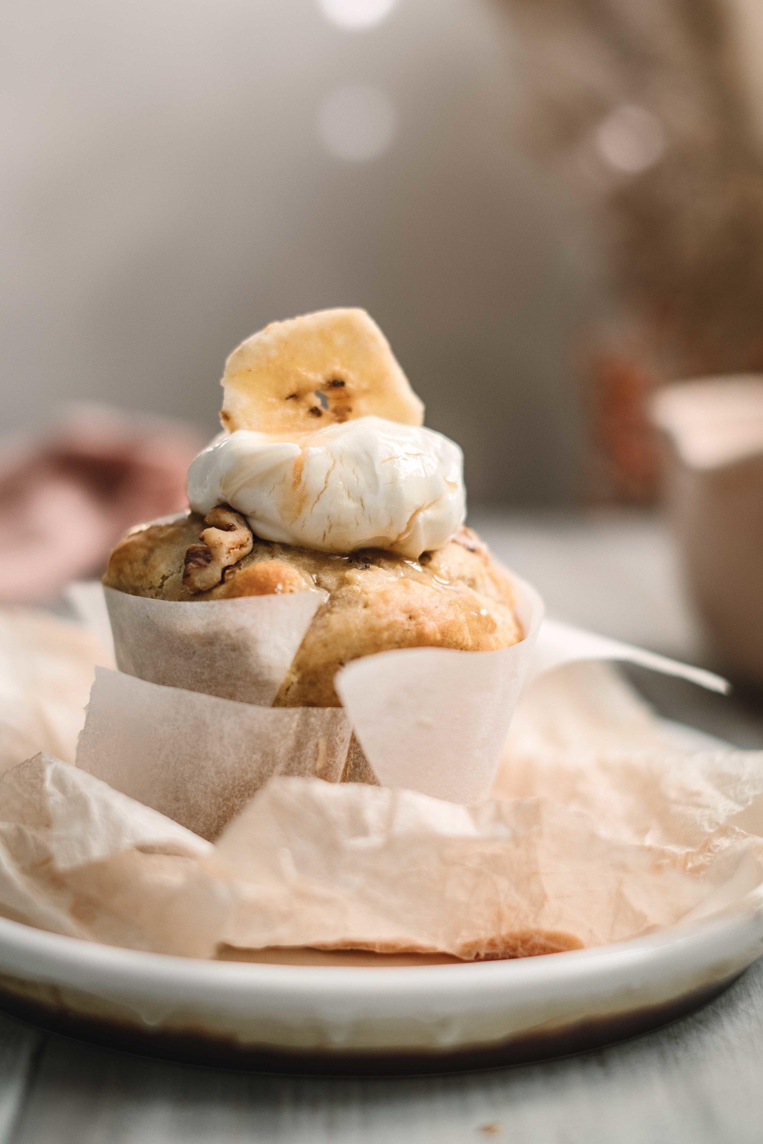 muffins (1 of 2).jpg