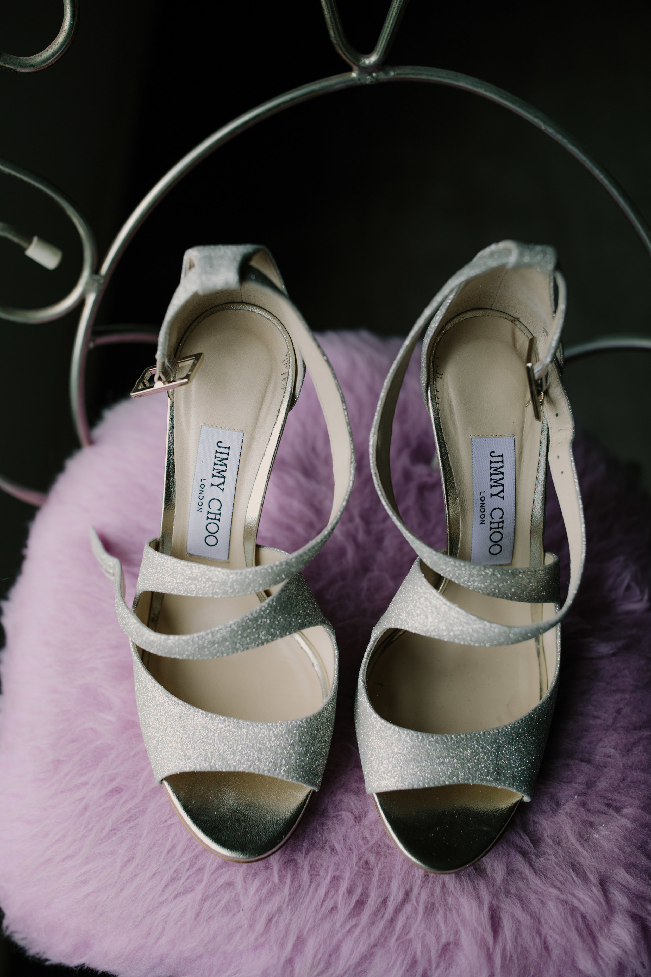 I-Got-You-Babe-Weddings-Melanie-Isaac0001.JPG