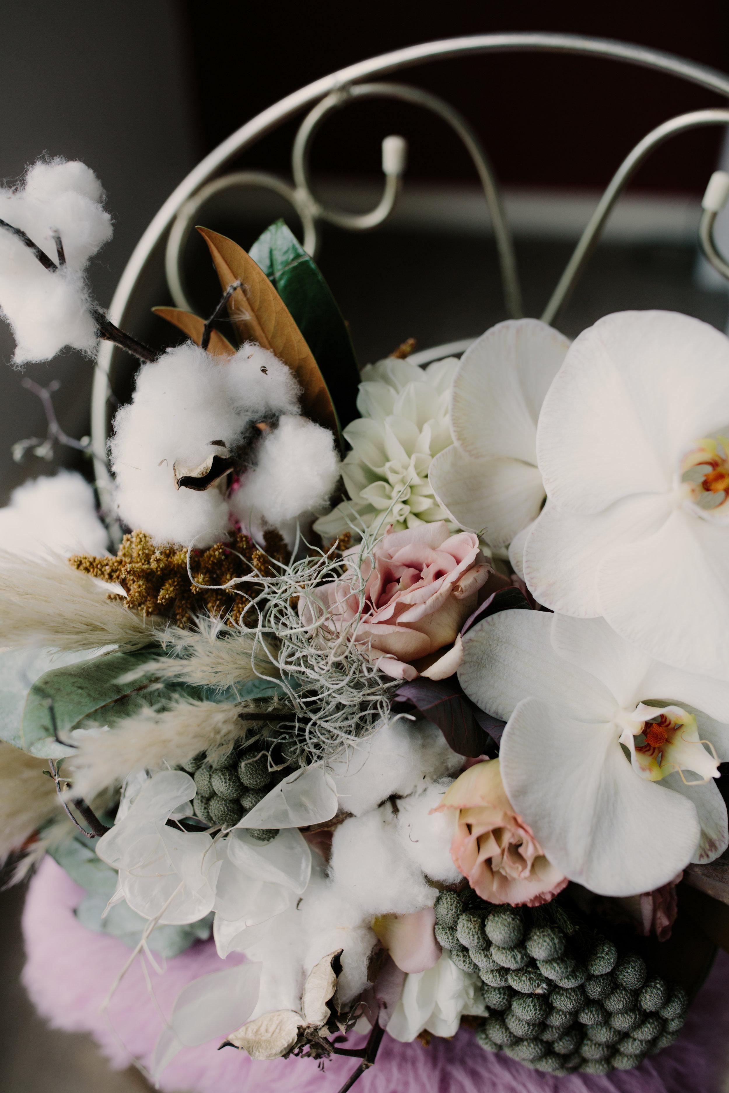 I-Got-You-Babe-Weddings-Melanie-Isaac0006.JPG
