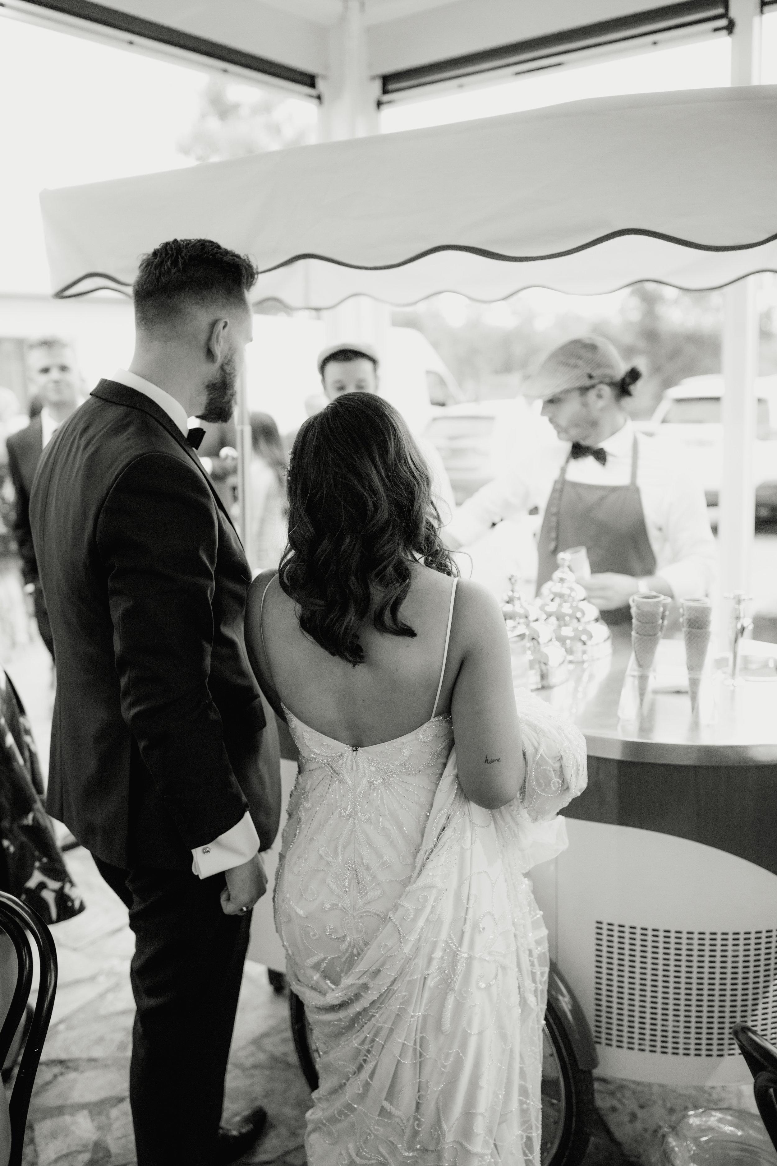 I-Got-You-Babe-Weddings-Melanie-Isaac0613.JPG