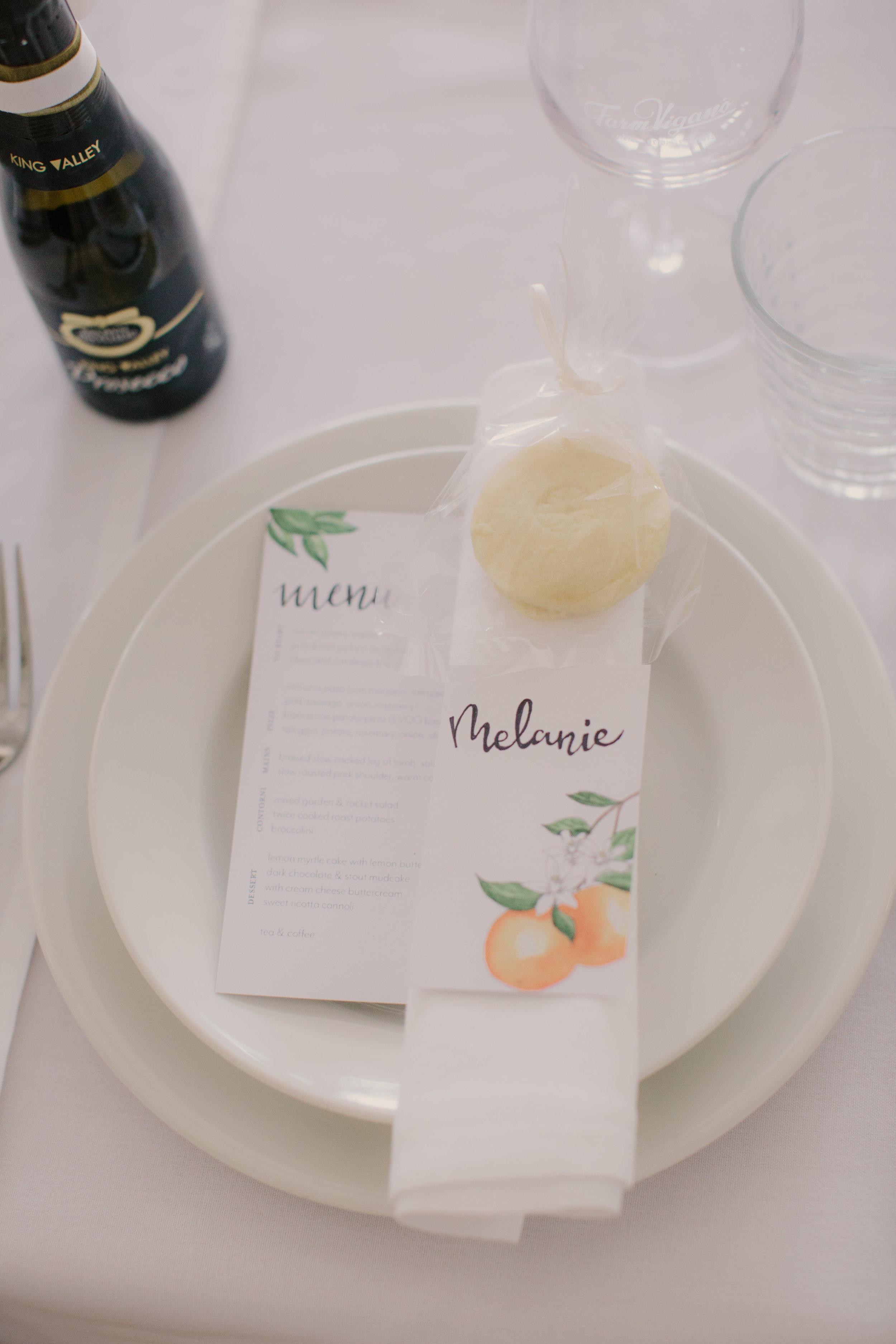 I-Got-You-Babe-Weddings-Melanie-Isaac0308.JPG