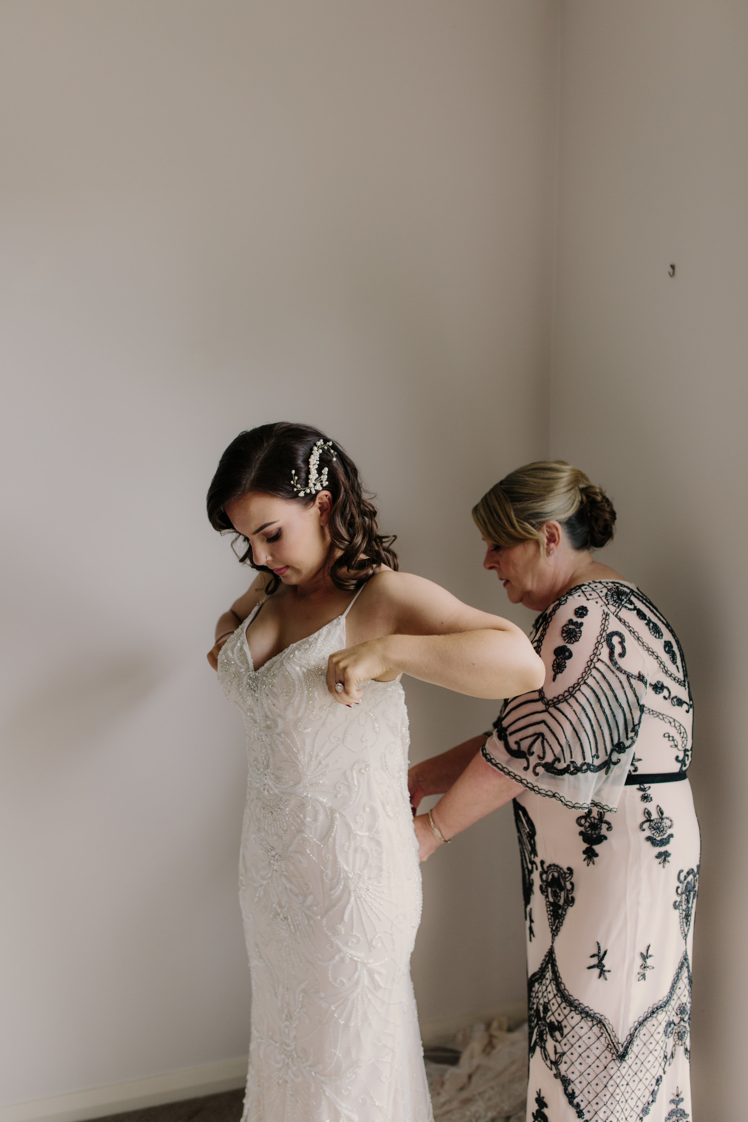 I-Got-You-Babe-Weddings-Melanie-Isaac0021.JPG