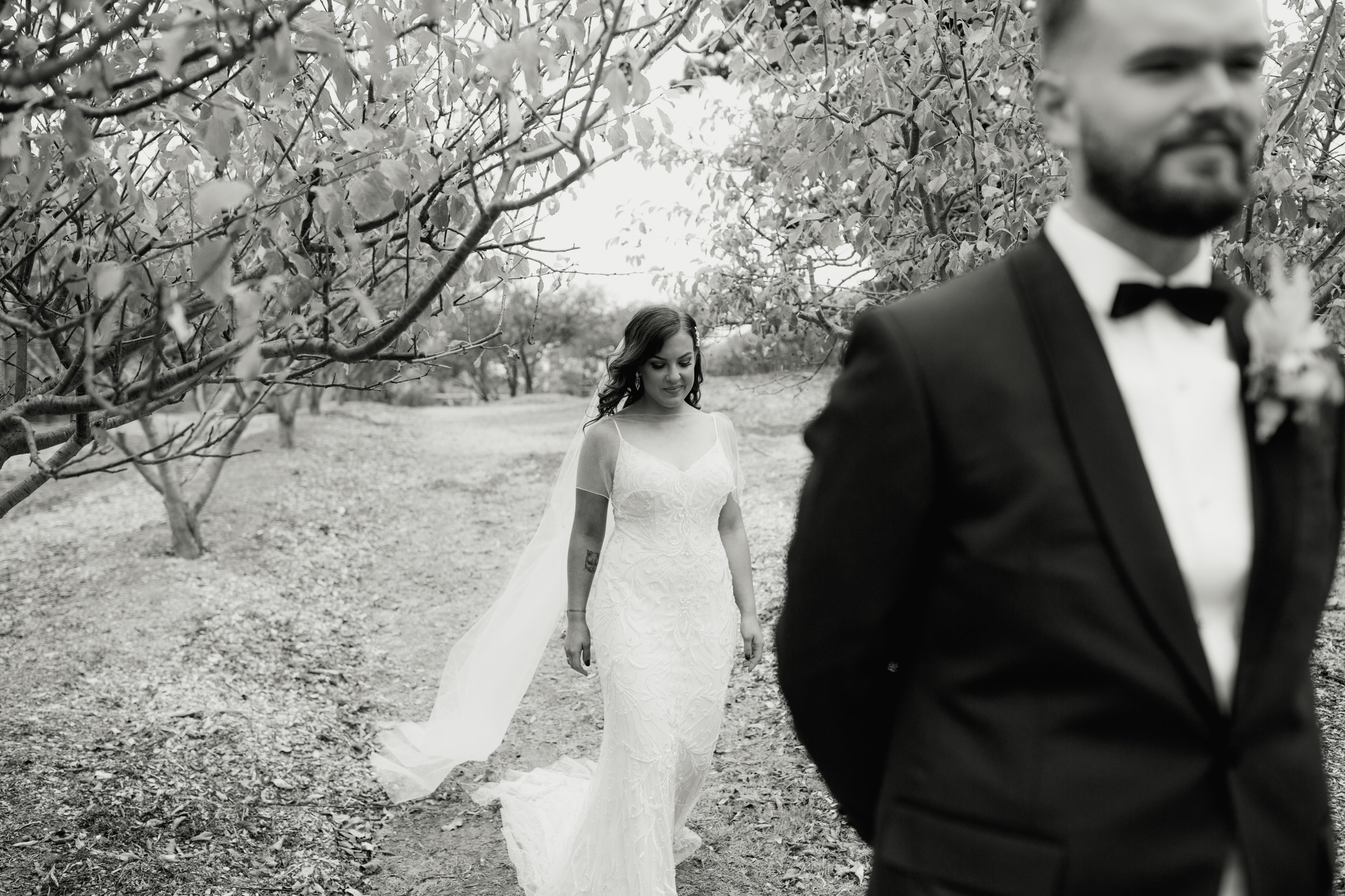 I-Got-You-Babe-Weddings-Melanie-Isaac0109.JPG