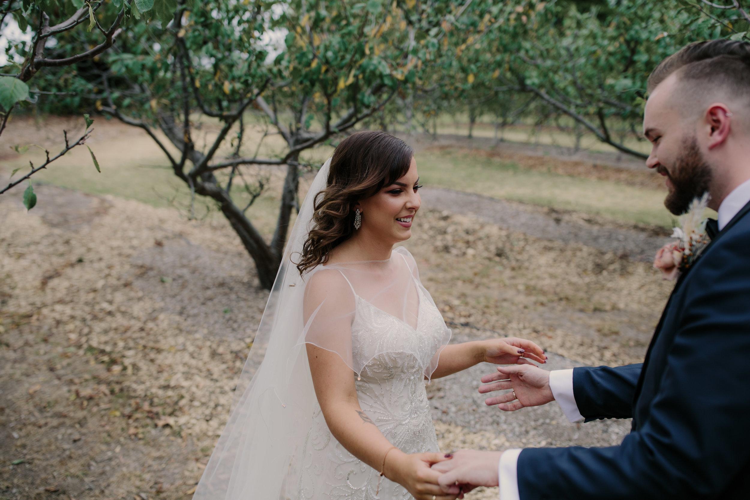 I-Got-You-Babe-Weddings-Melanie-Isaac0113.JPG