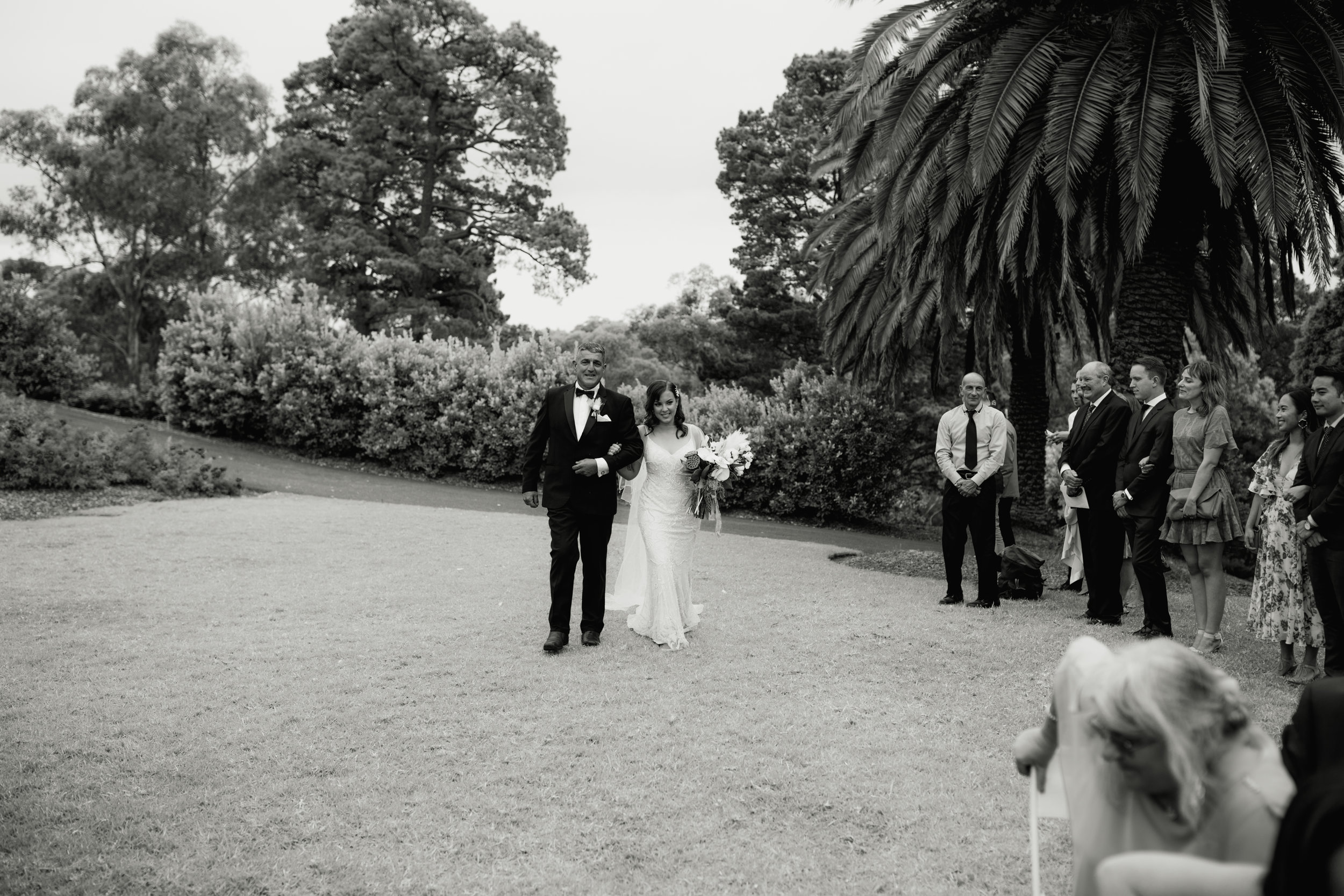 I-Got-You-Babe-Weddings-Melanie-Isaac0380.JPG