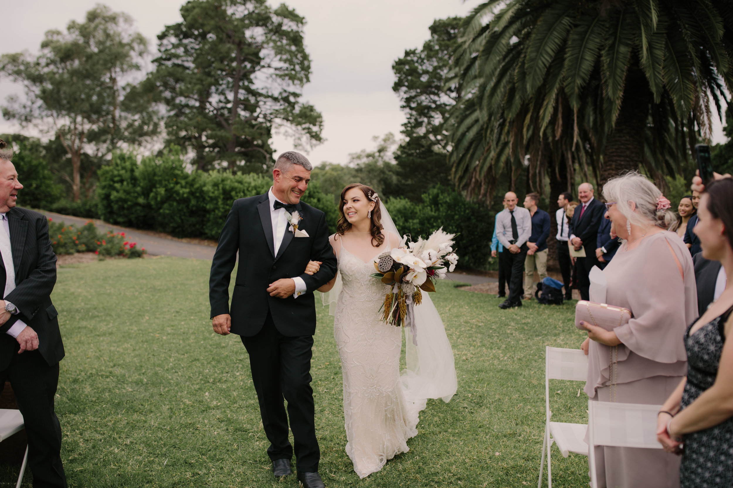 I-Got-You-Babe-Weddings-Melanie-Isaac0381.JPG