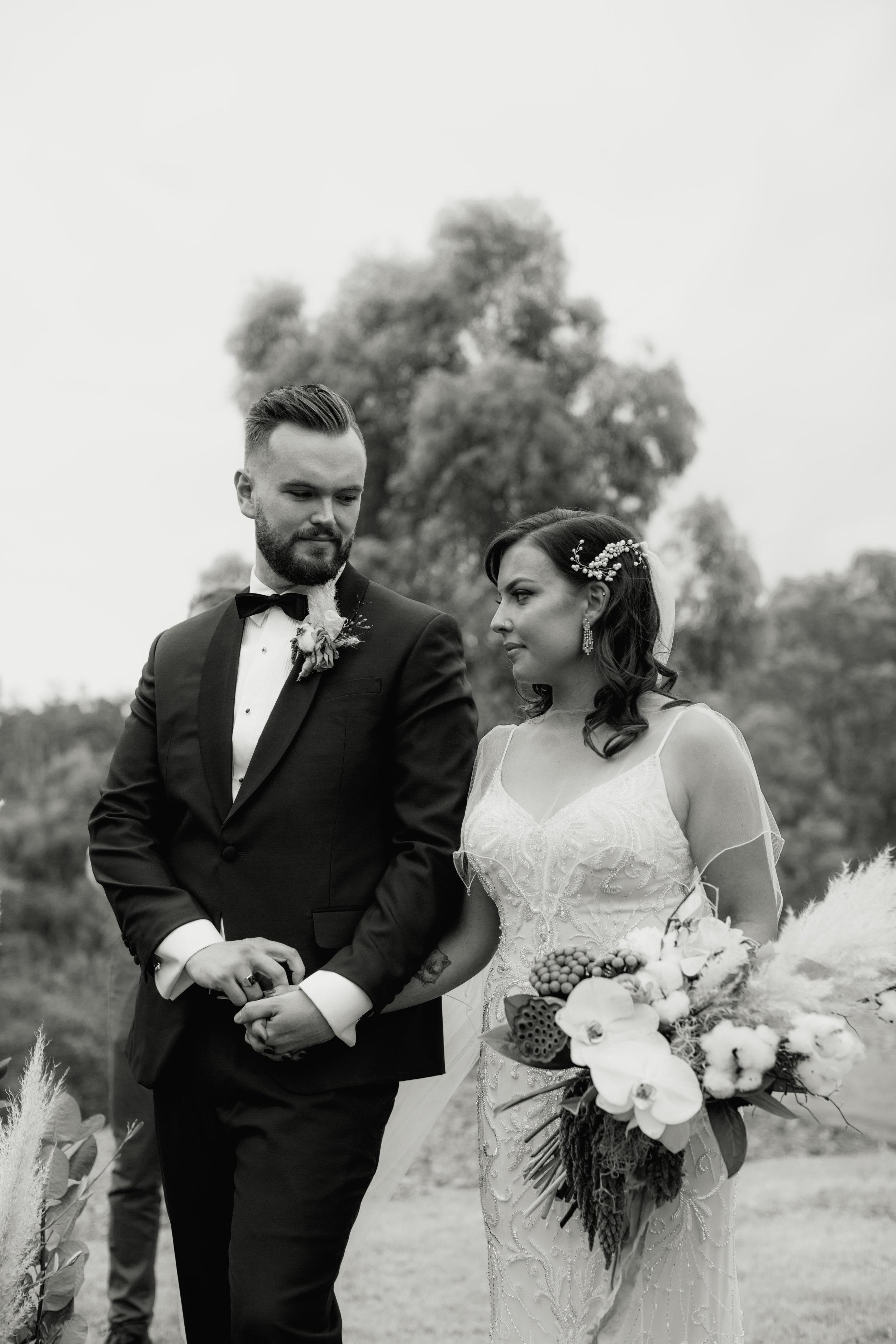 I-Got-You-Babe-Weddings-Melanie-Isaac0423.JPG