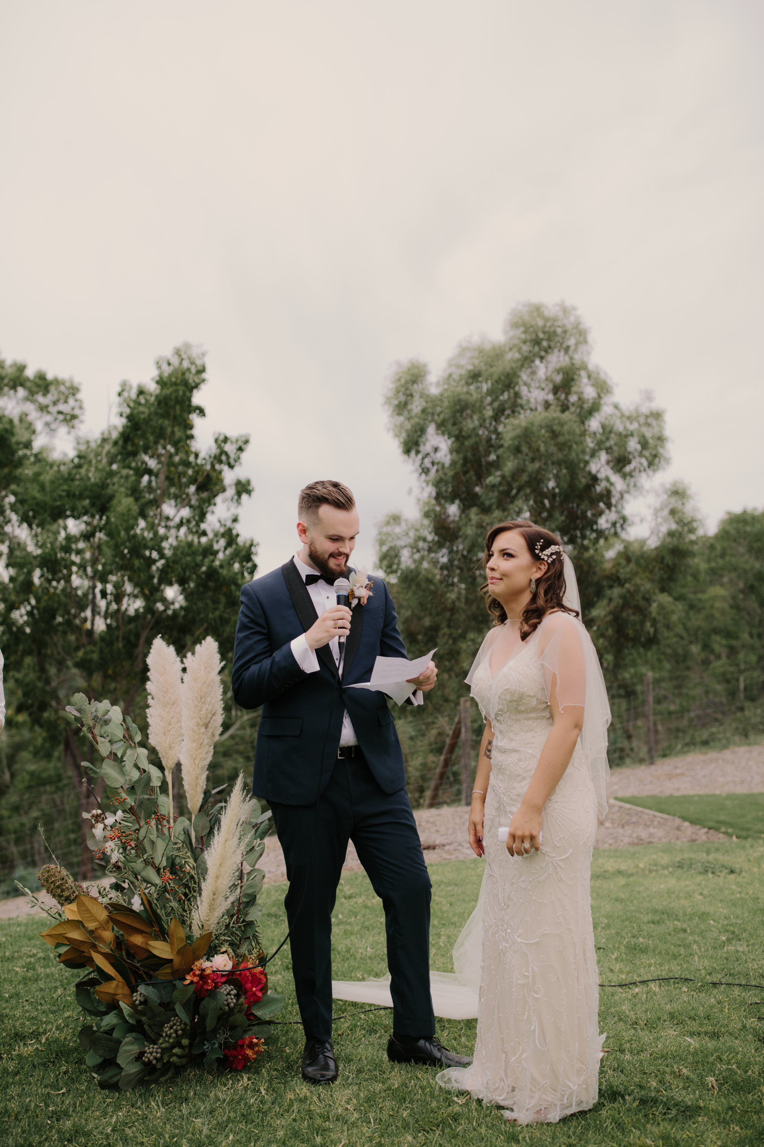 I-Got-You-Babe-Weddings-Melanie-Isaac0444.JPG