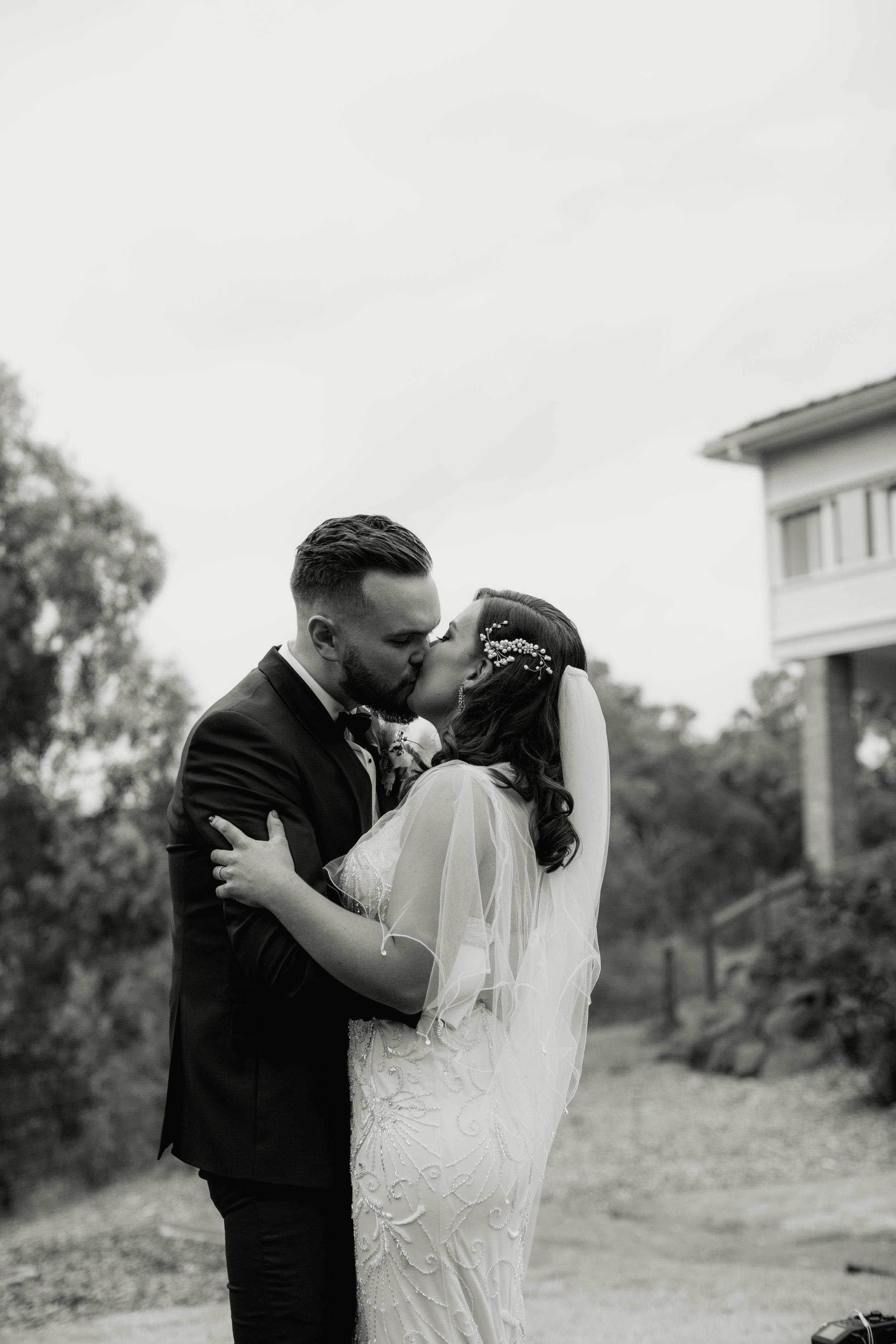 I-Got-You-Babe-Weddings-Melanie-Isaac0467.JPG