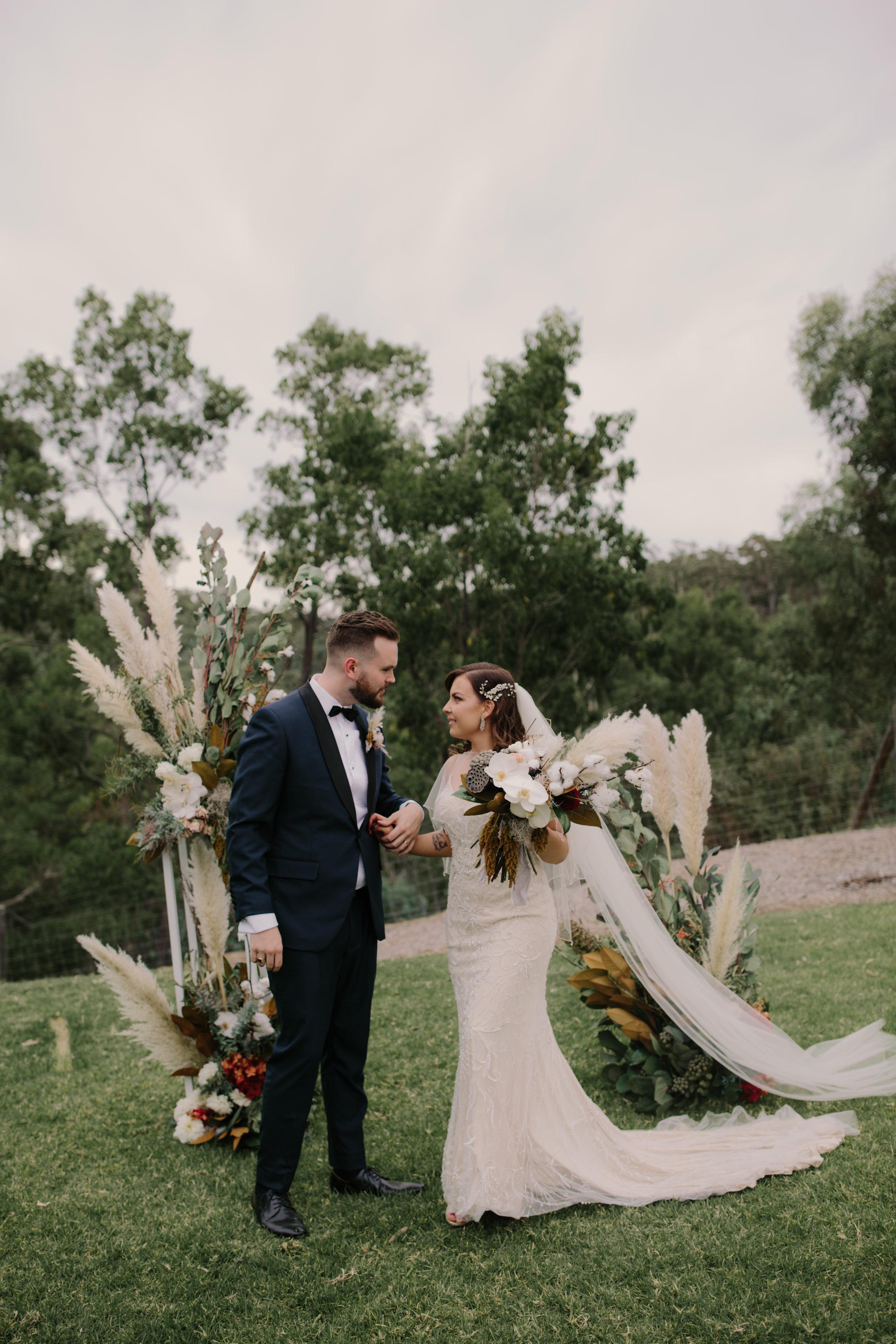 I-Got-You-Babe-Weddings-Melanie-Isaac0496.JPG