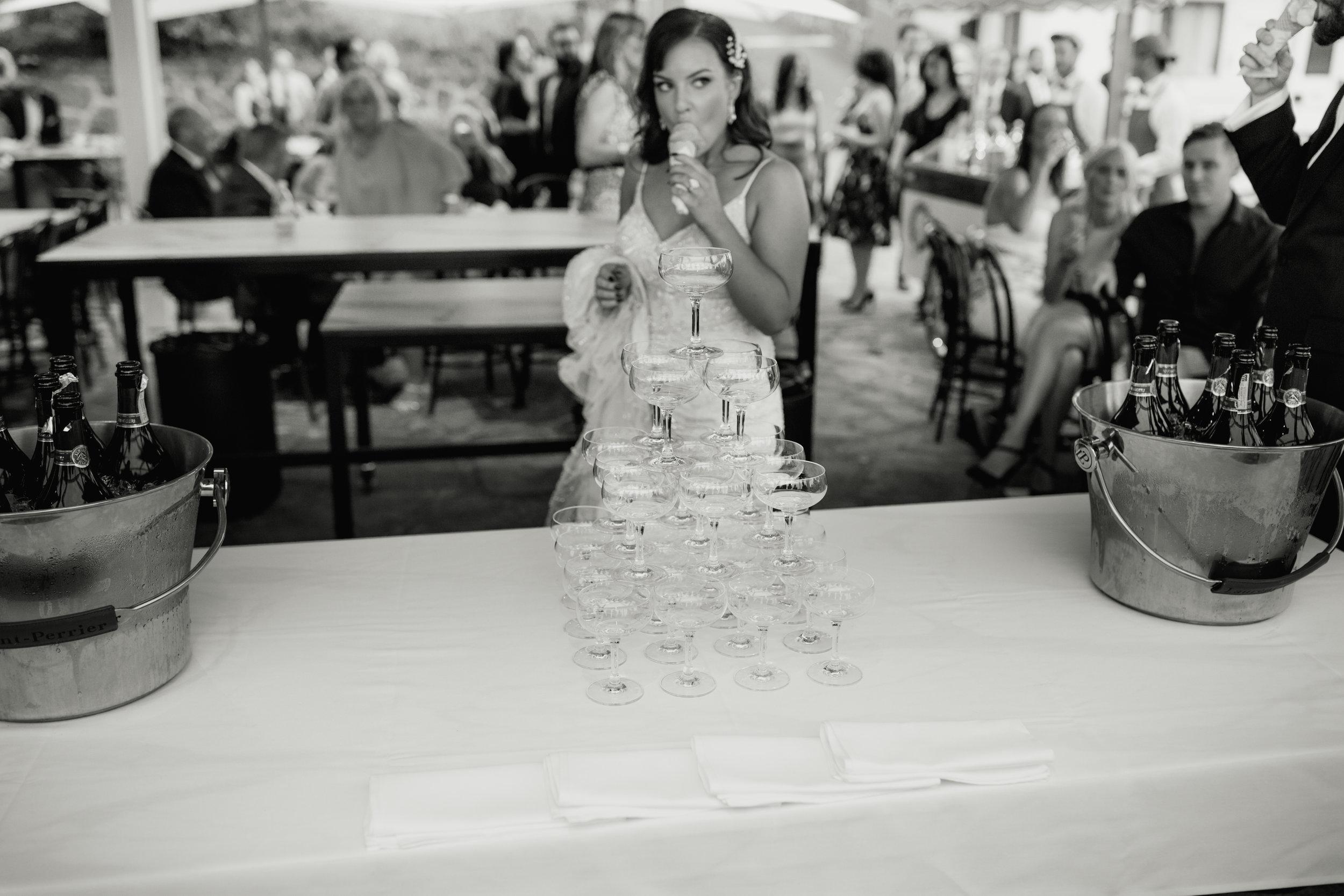 I-Got-You-Babe-Weddings-Melanie-Isaac0618.JPG
