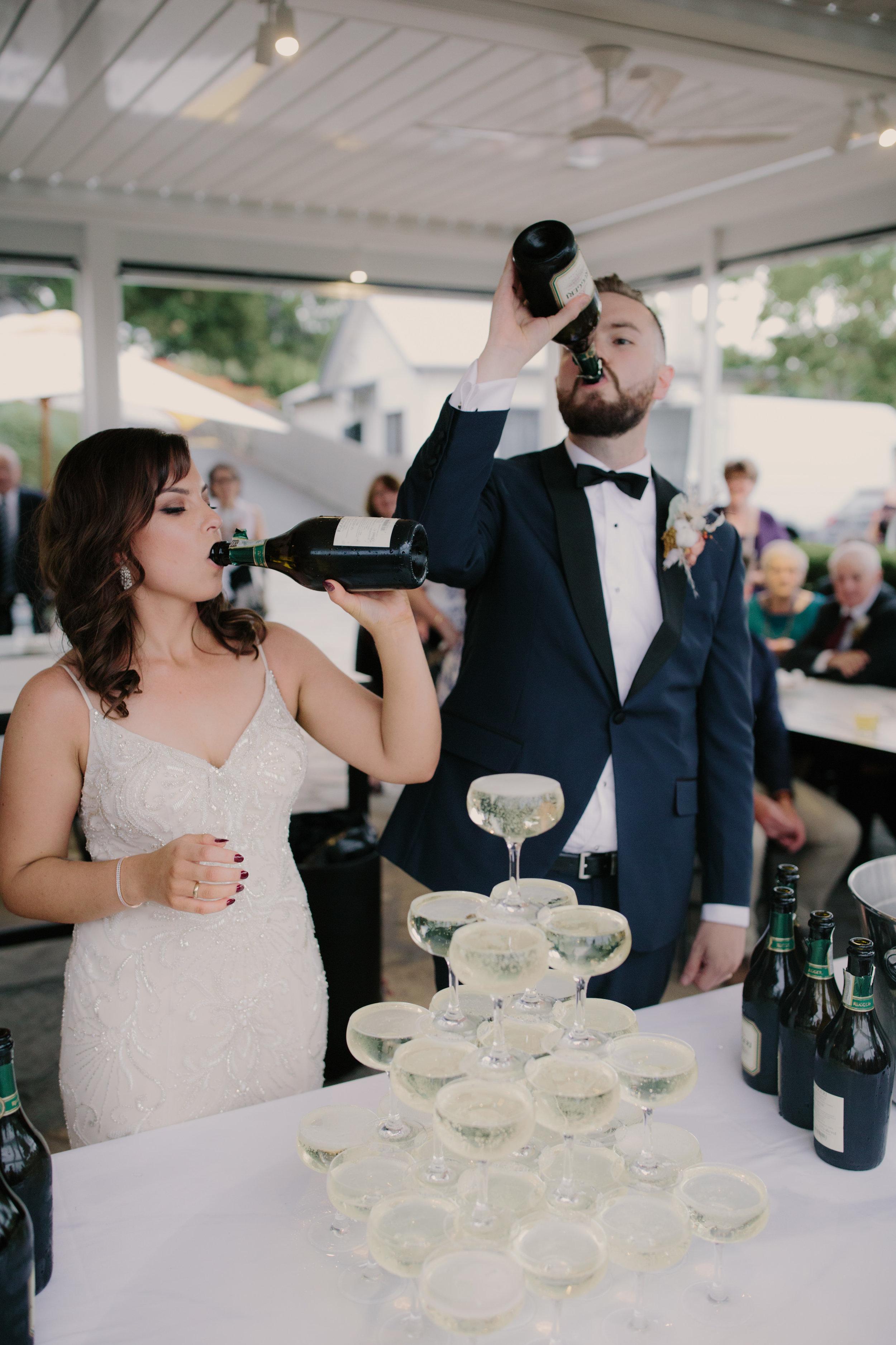 I-Got-You-Babe-Weddings-Melanie-Isaac0636.JPG