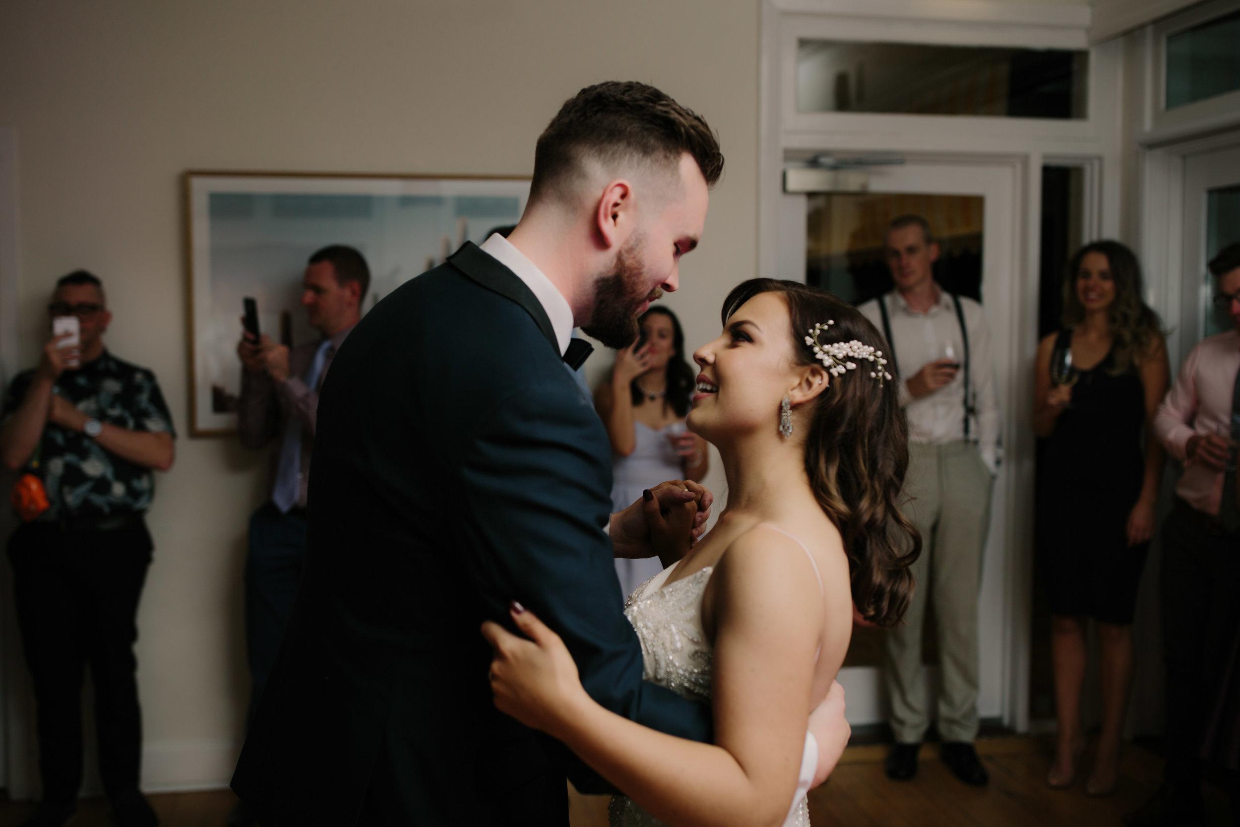 I-Got-You-Babe-Weddings-Melanie-Isaac0765.JPG