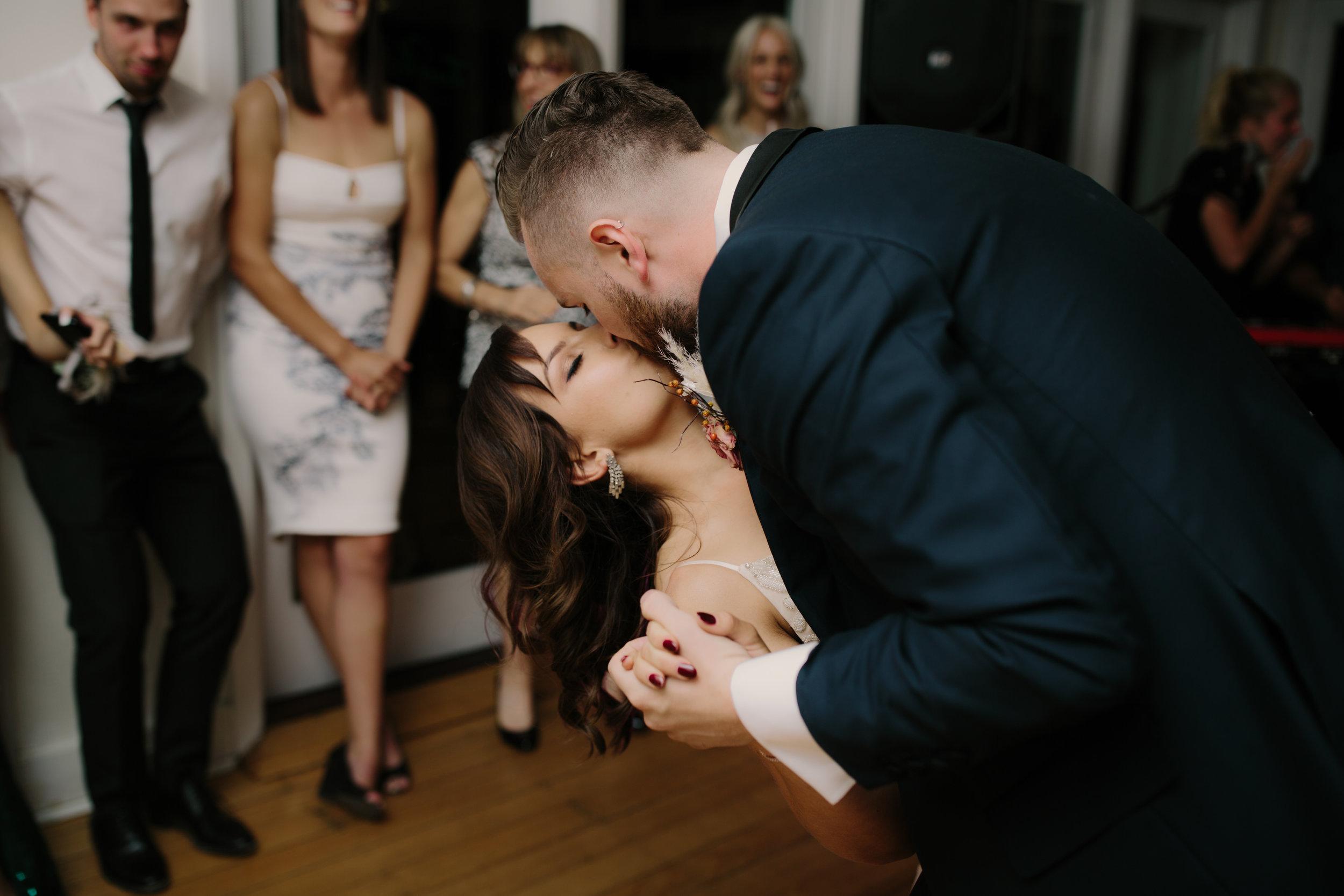 I-Got-You-Babe-Weddings-Melanie-Isaac0772.JPG