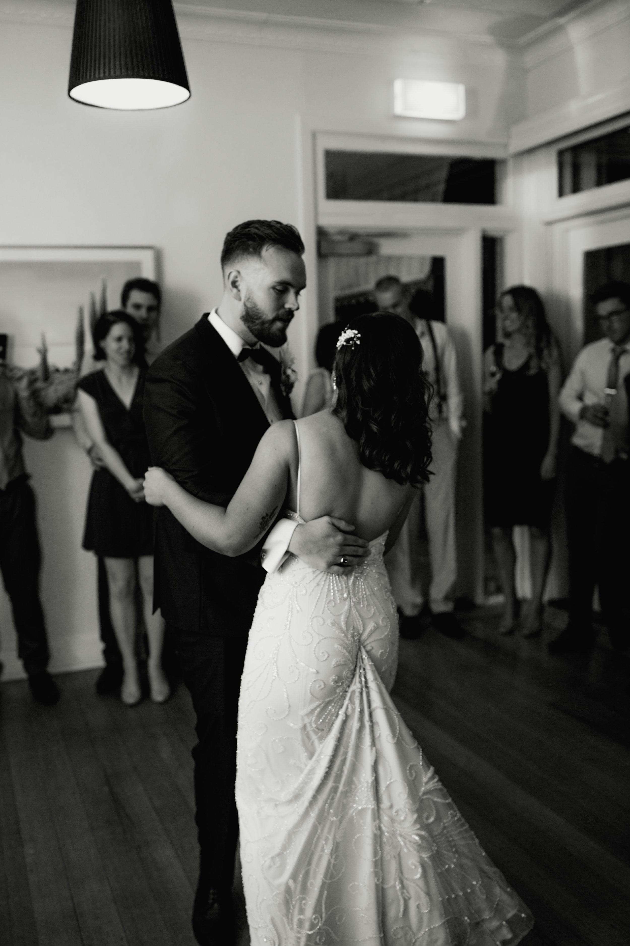 I-Got-You-Babe-Weddings-Melanie-Isaac0766.JPG