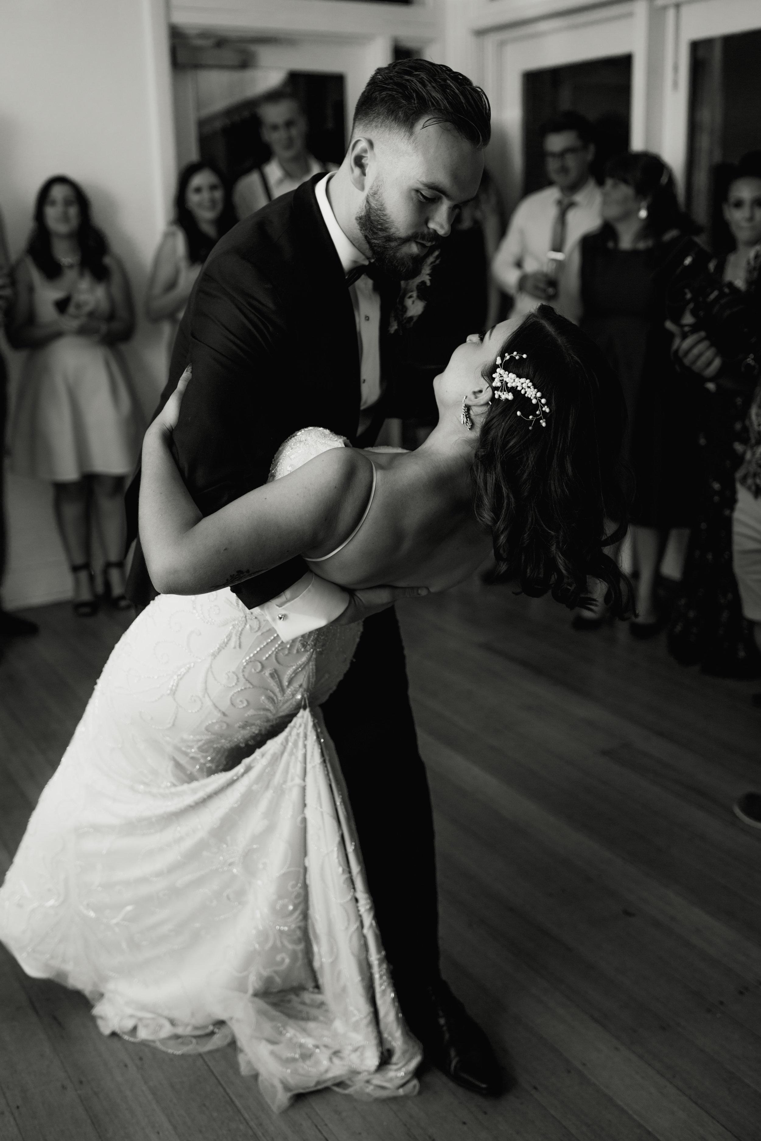 I-Got-You-Babe-Weddings-Melanie-Isaac0767.JPG