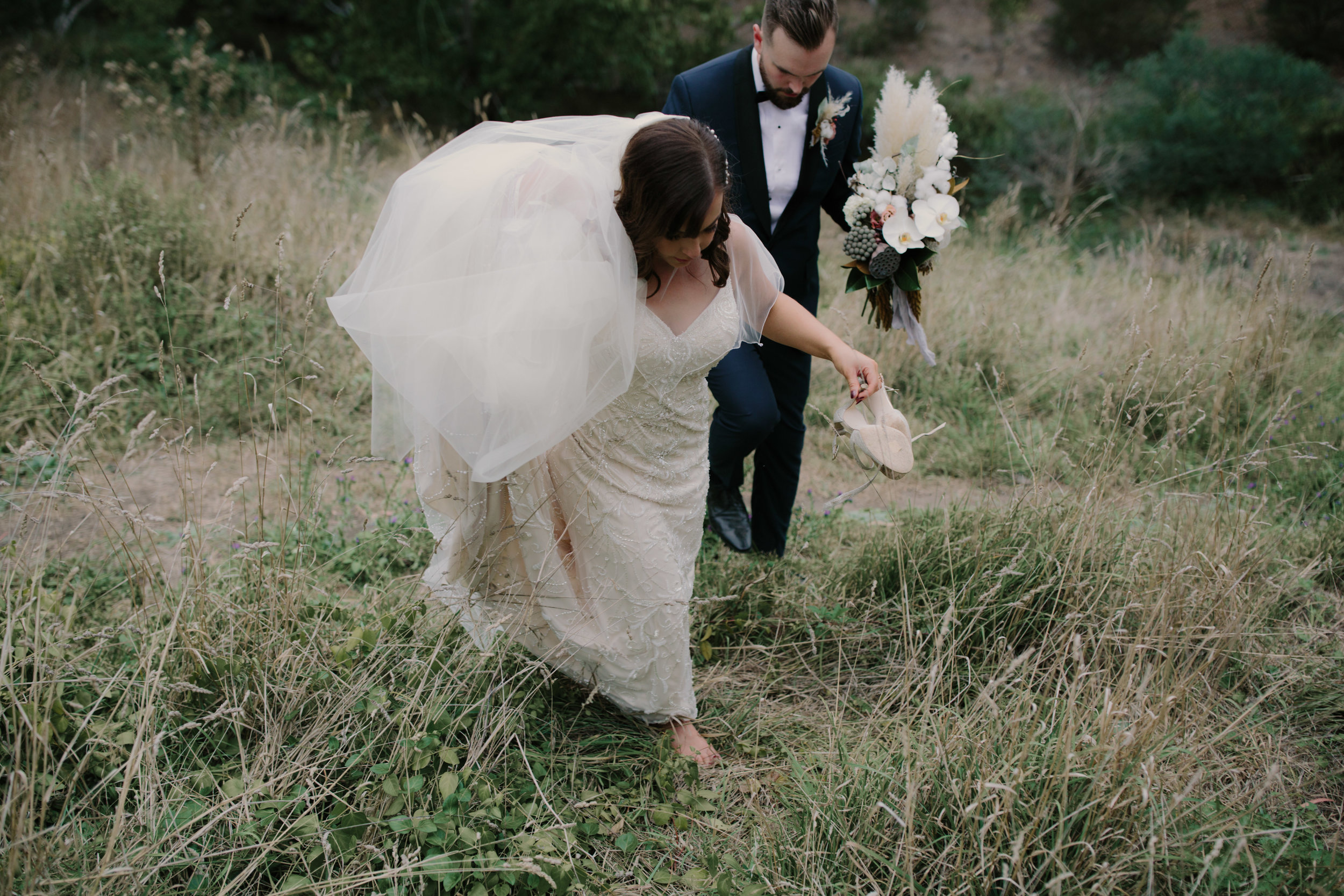 I-Got-You-Babe-Weddings-Melanie-Isaac0567.JPG