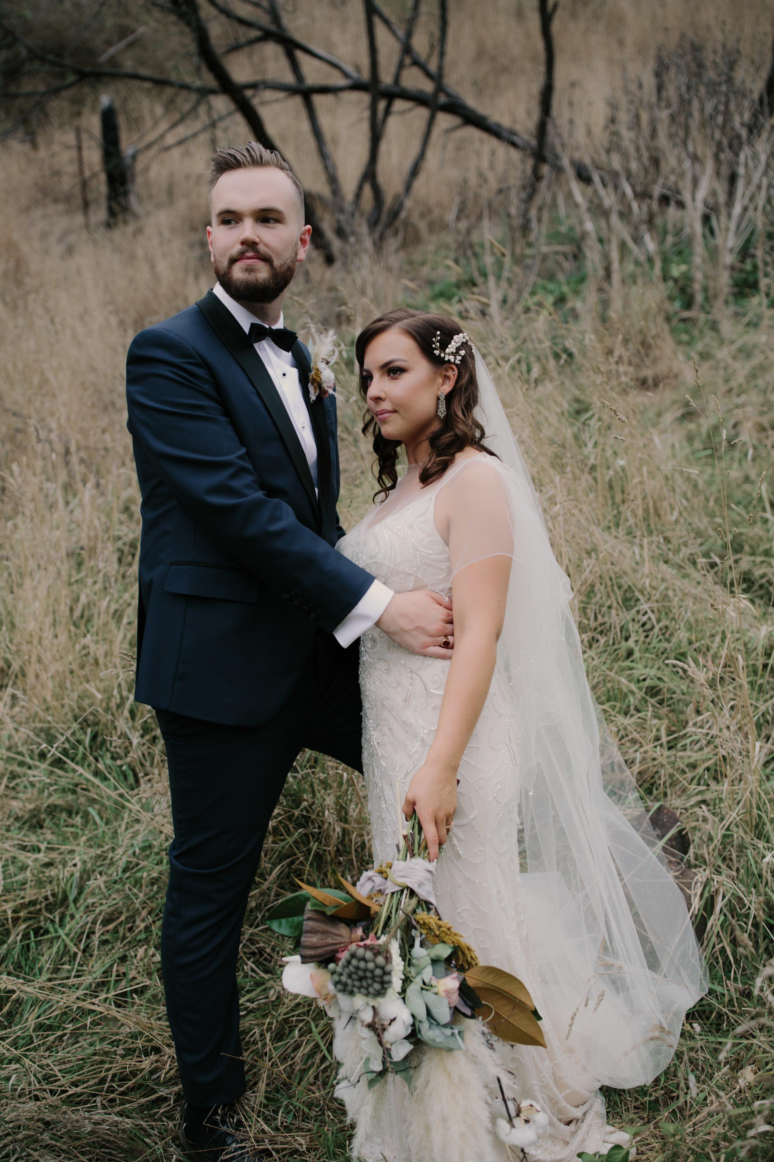 I-Got-You-Babe-Weddings-Melanie-Isaac0579 (1).JPG