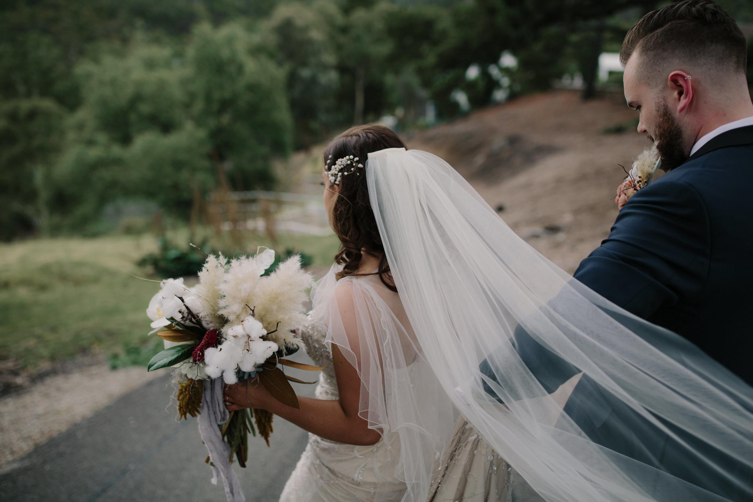 I-Got-You-Babe-Weddings-Melanie-Isaac0206.JPG