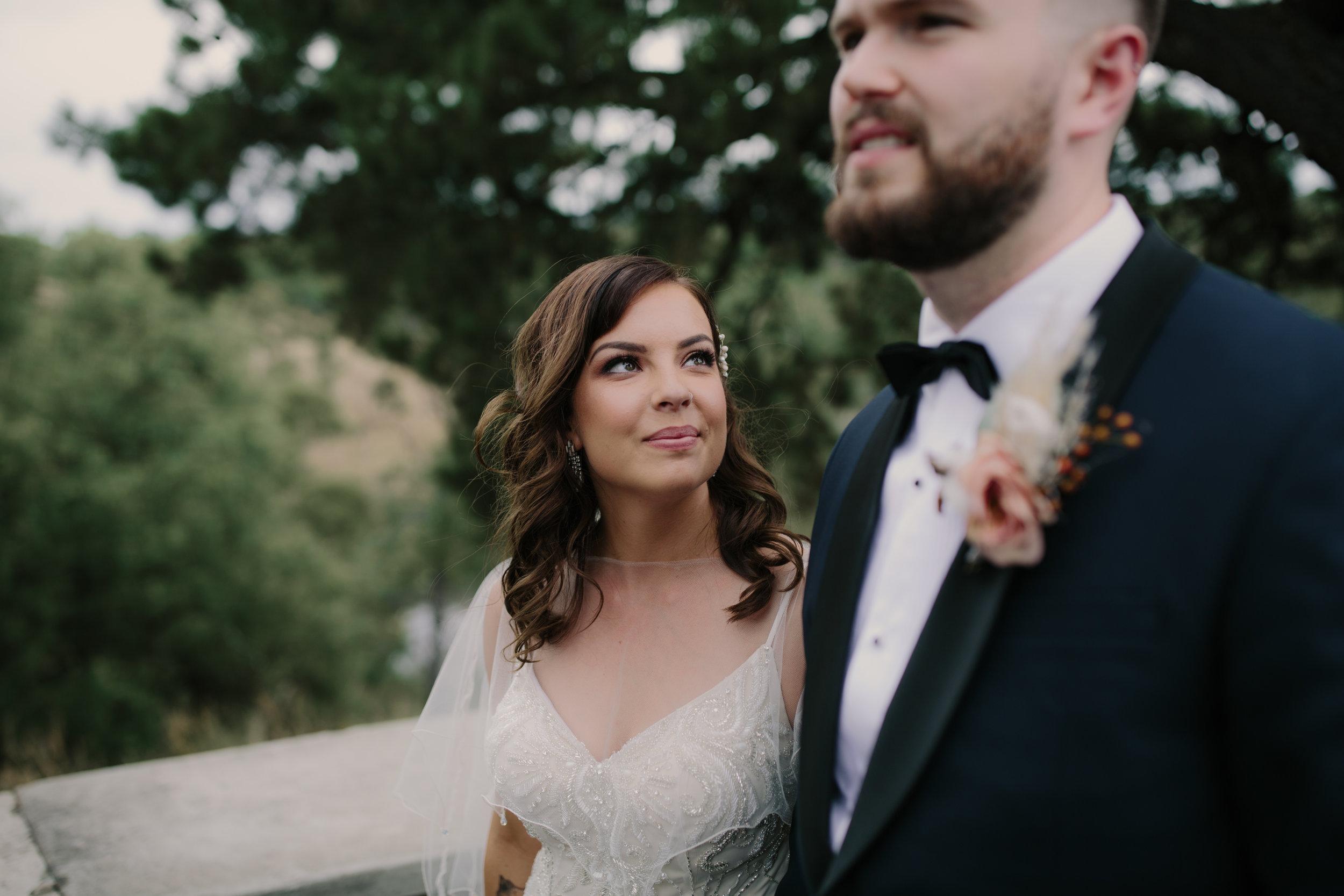 I-Got-You-Babe-Weddings-Melanie-Isaac0193.JPG