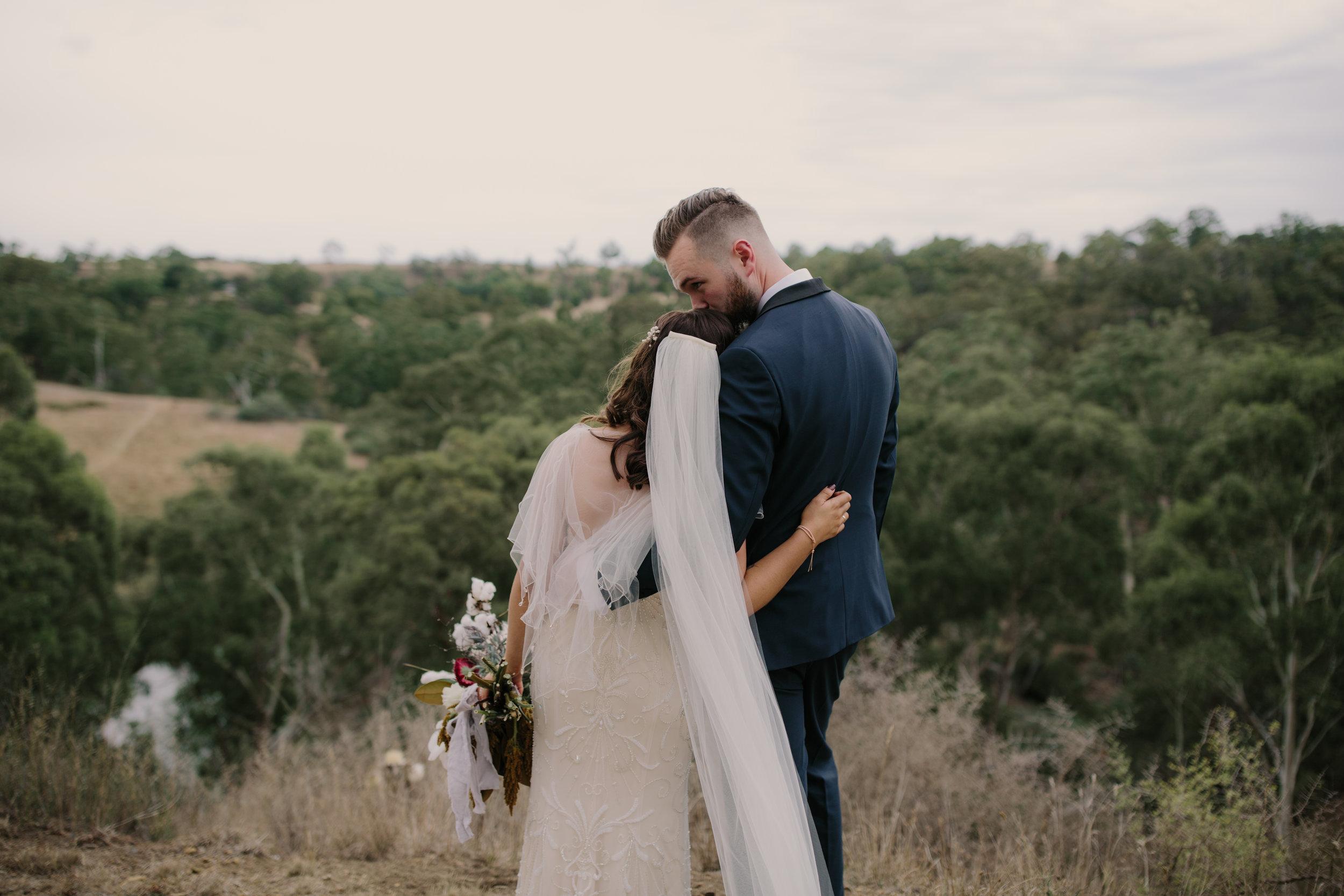 I-Got-You-Babe-Weddings-Melanie-Isaac0222.JPG