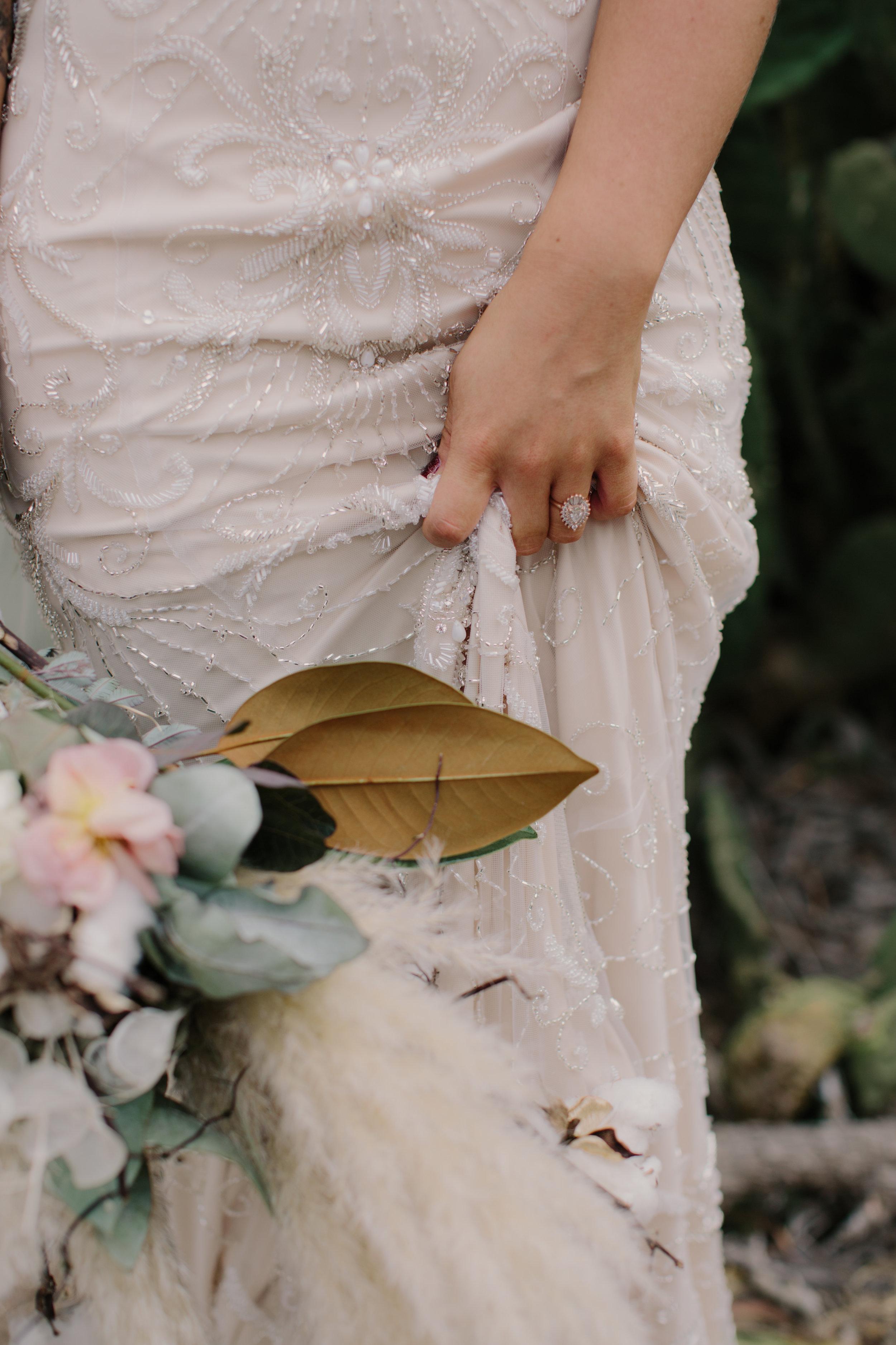 I-Got-You-Babe-Weddings-Melanie-Isaac0279.JPG