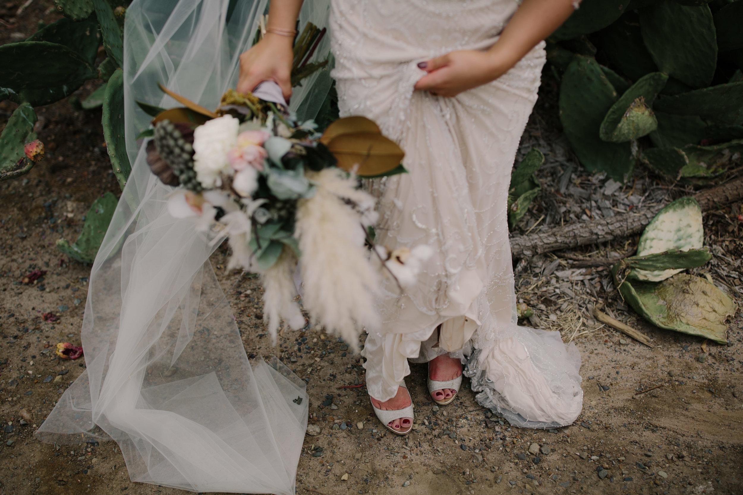 I-Got-You-Babe-Weddings-Melanie-Isaac0277.JPG