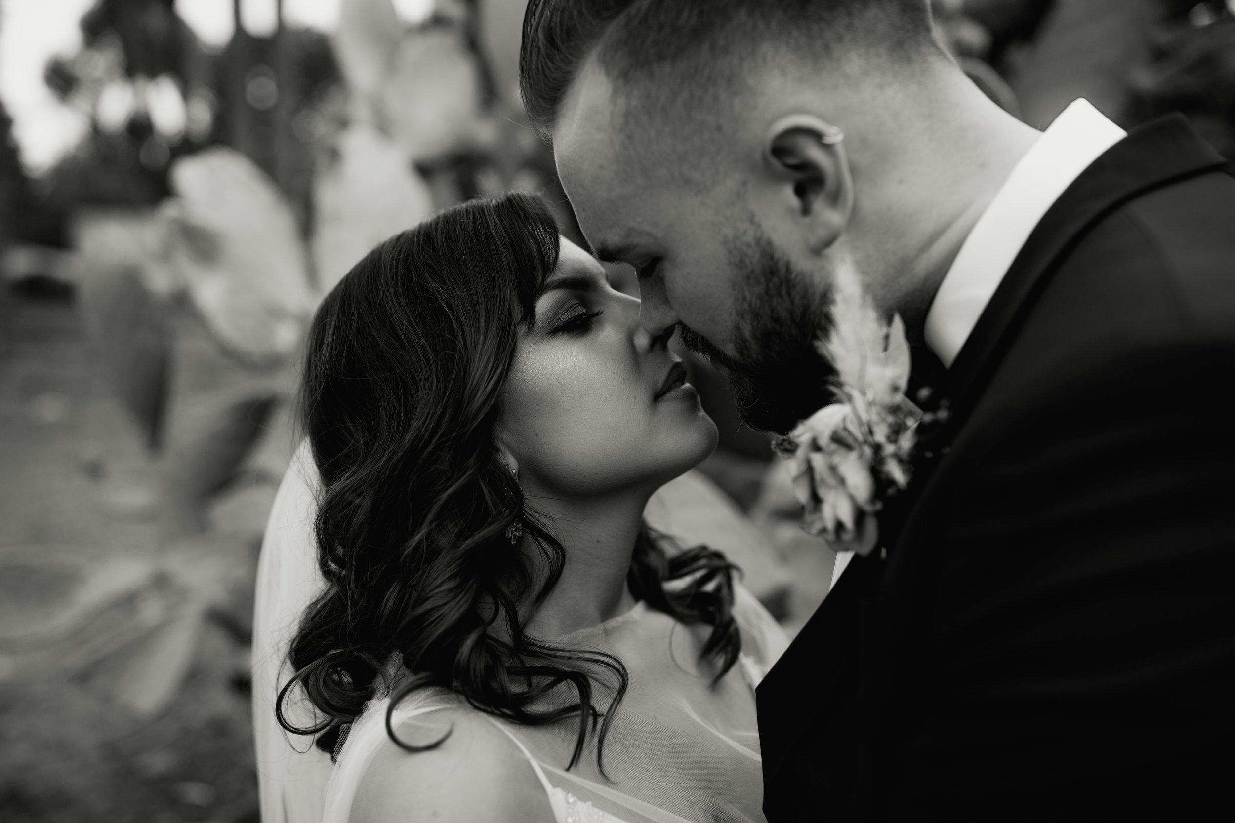 I-Got-You-Babe-Weddings-Melanie-Isaac0263.JPG