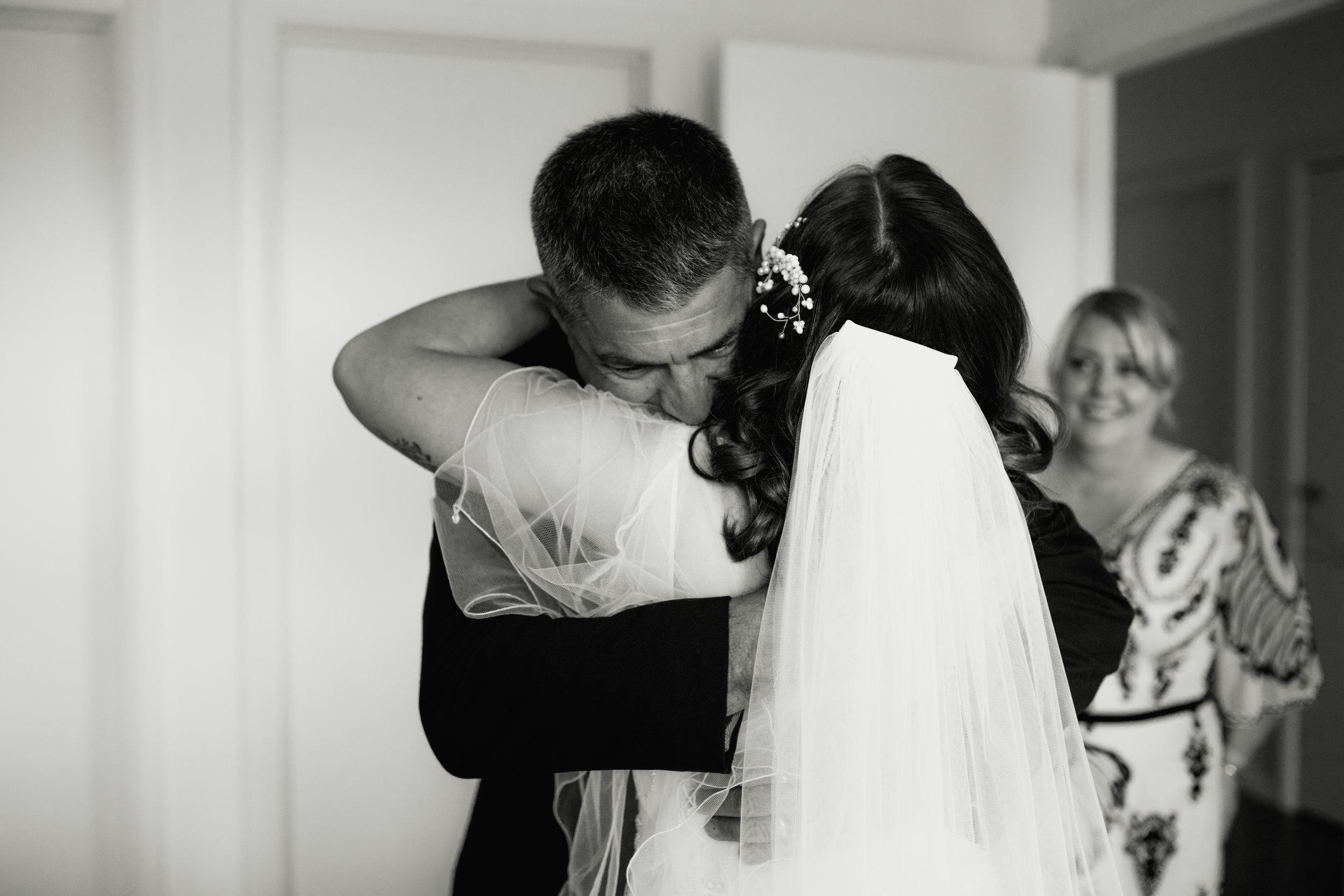 I-Got-You-Babe-Weddings-Melanie-Isaac0064.JPG