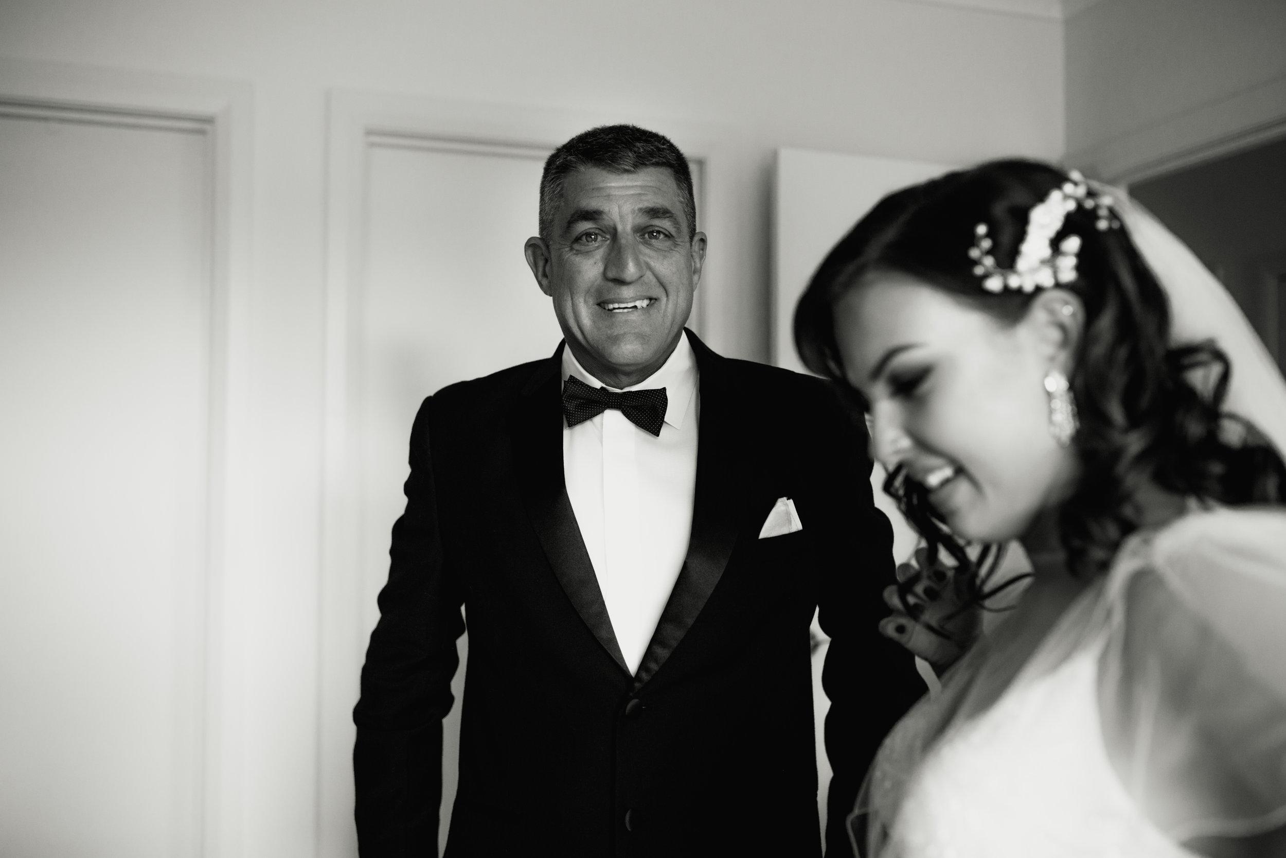I-Got-You-Babe-Weddings-Melanie-Isaac0067.JPG