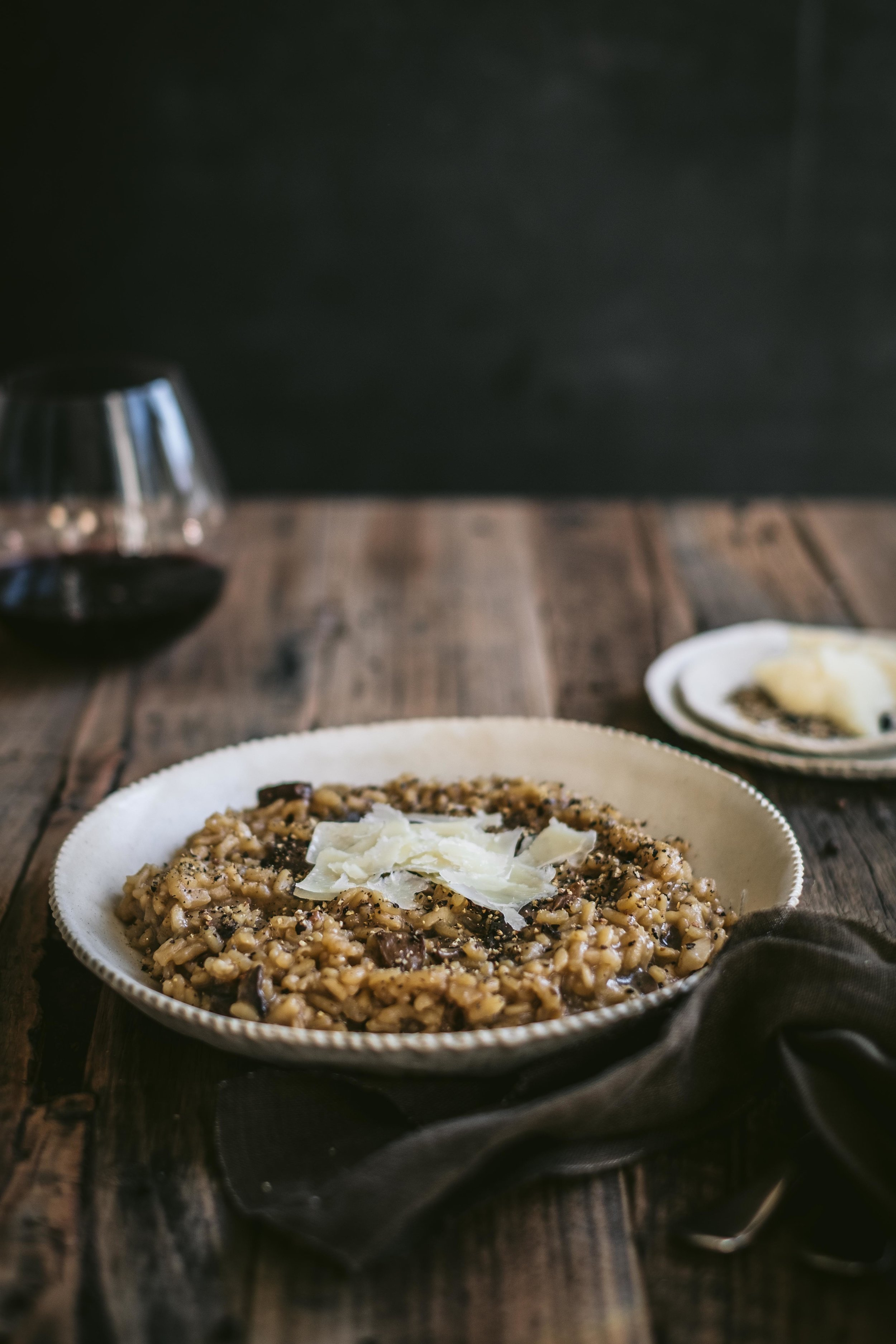risotto (4 of 7).jpg