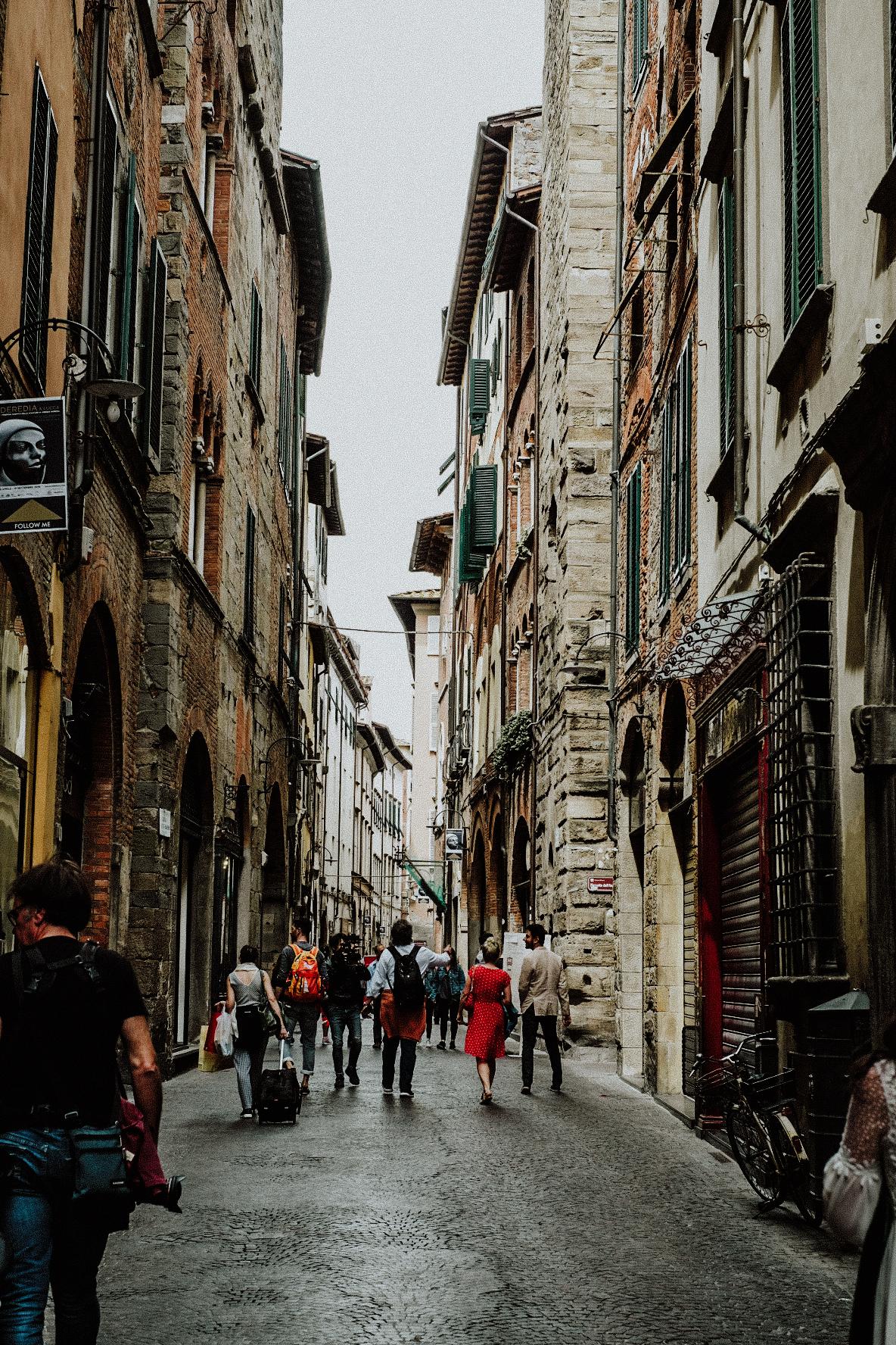 Lucca (5 of 9).jpg
