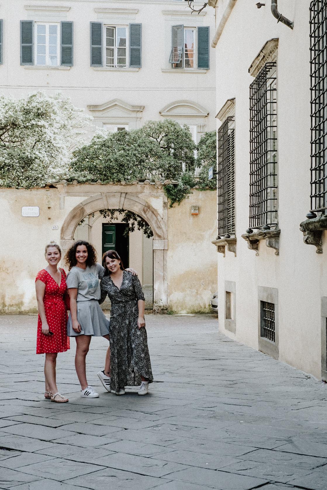 Lucca (6 of 9).jpg