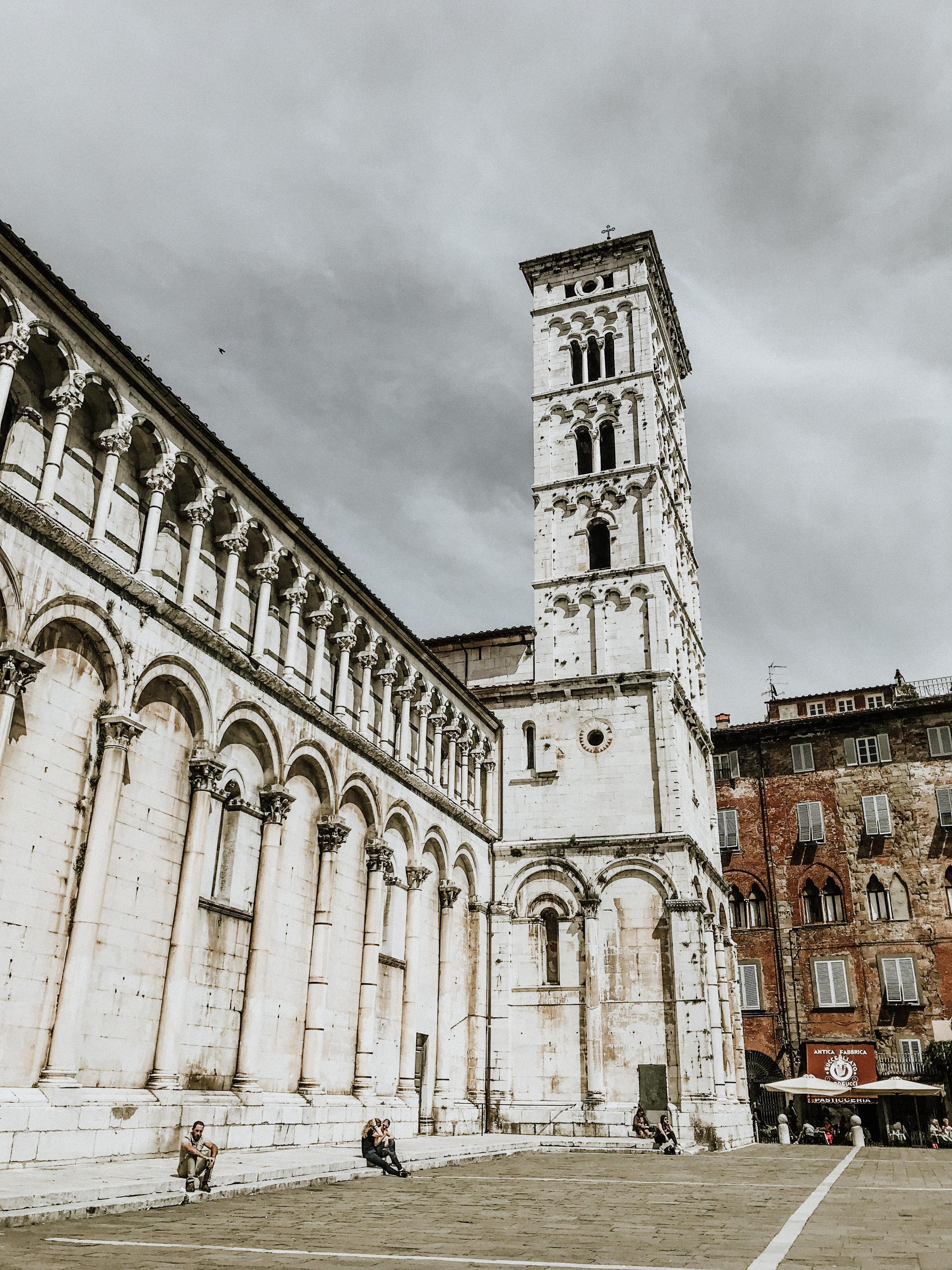 Lucca (3 of 9).jpg