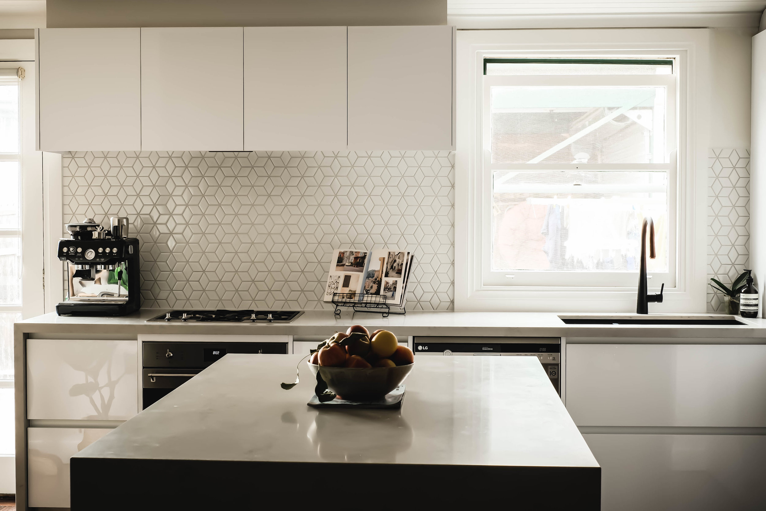 Kitchen renovation (4 of 5)-2.jpg