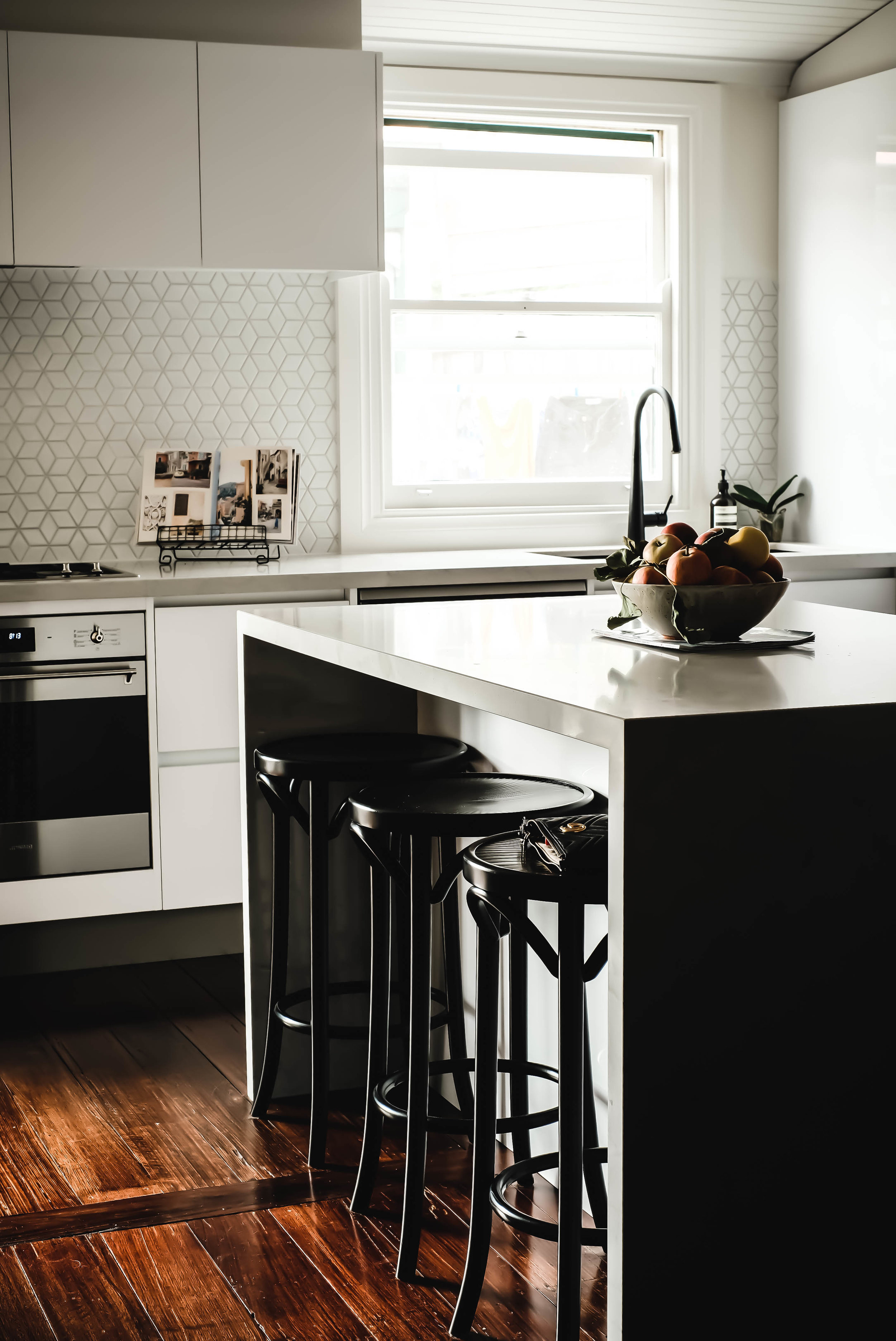 Kitchen renovation (2 of 2)-2.jpg