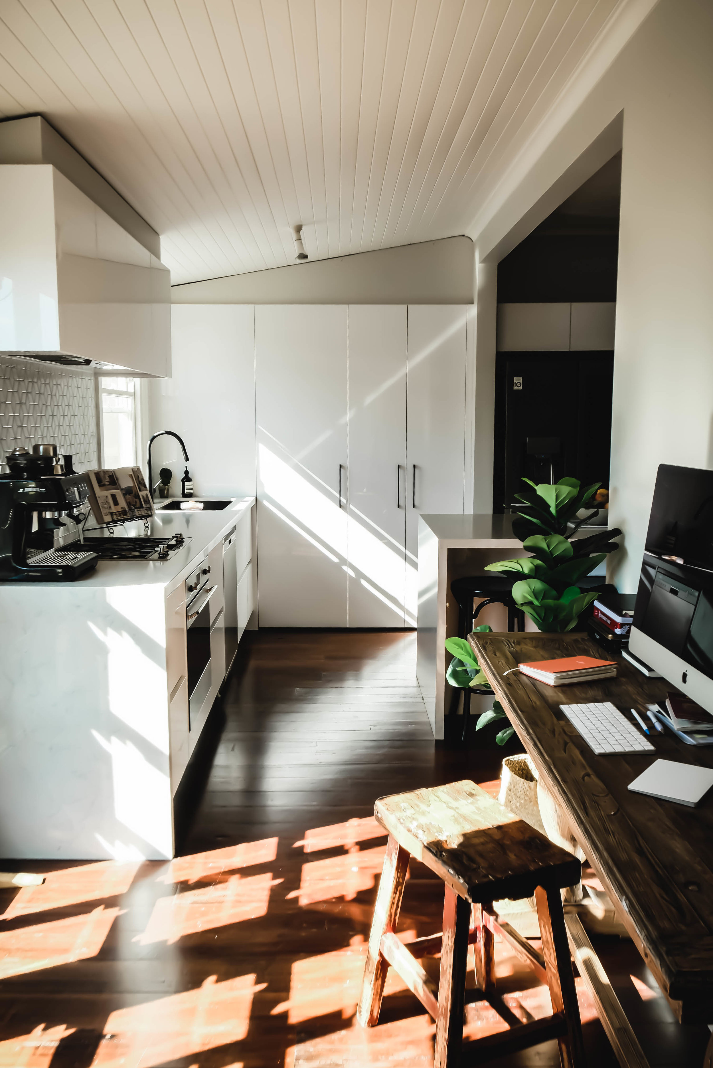 Kitchen renovation (1 of 5).jpg
