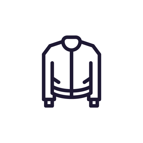Crossroads_Icons_5.png
