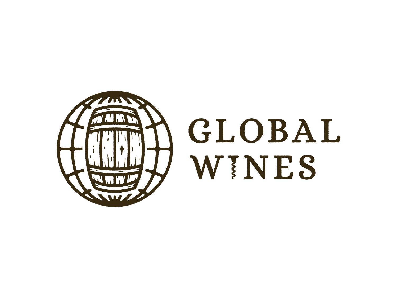 global_wine.png
