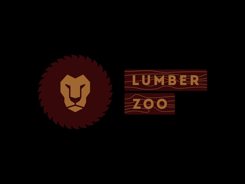 lumber_zoo.png