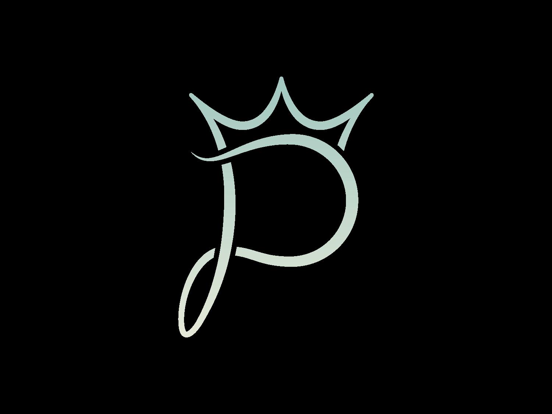 premier_mark.png